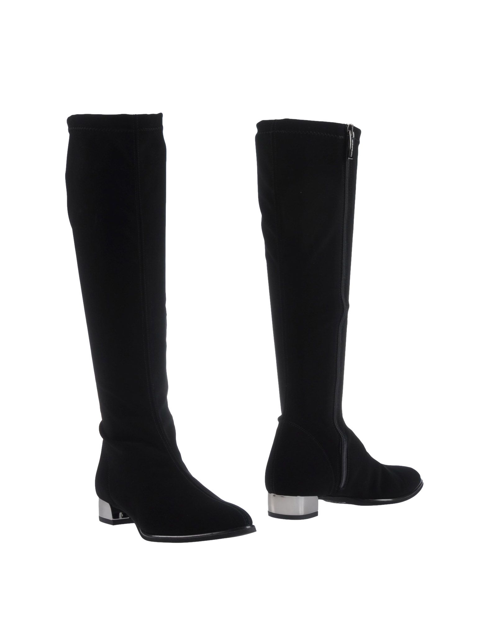 Nr Nr Rapisardi Boots - Women Nr Nr Rapisardi Boots online on  United Kingdom - 11048507GJ 265dff