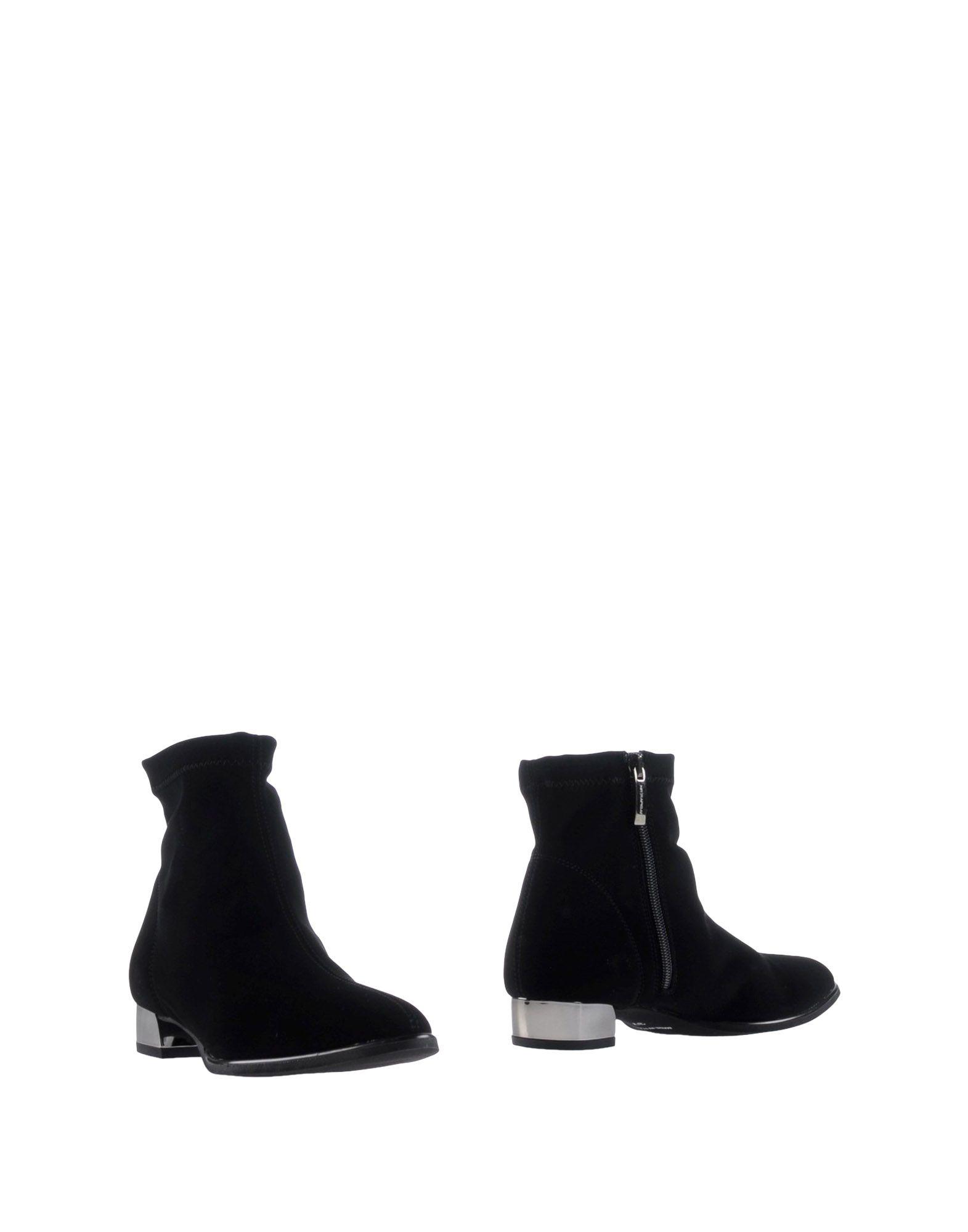 Nr Nr Nr Rapisardi Stiefelette Damen  11048520OO Gute Qualität beliebte Schuhe dde4bb
