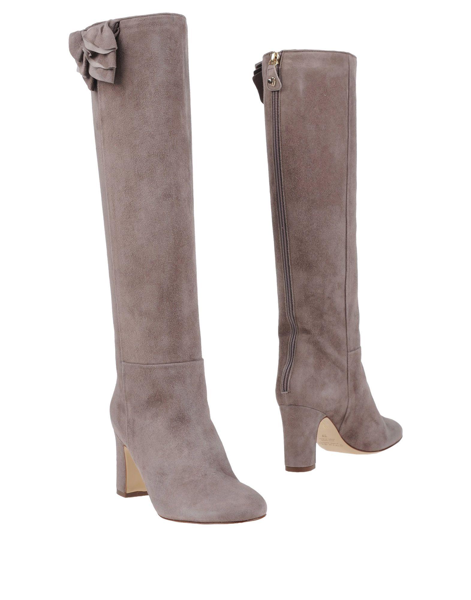 Haltbare Haltbare Haltbare Mode billige Schuhe Twin 11048815FT Beliebte Schuhe 3c4dfe