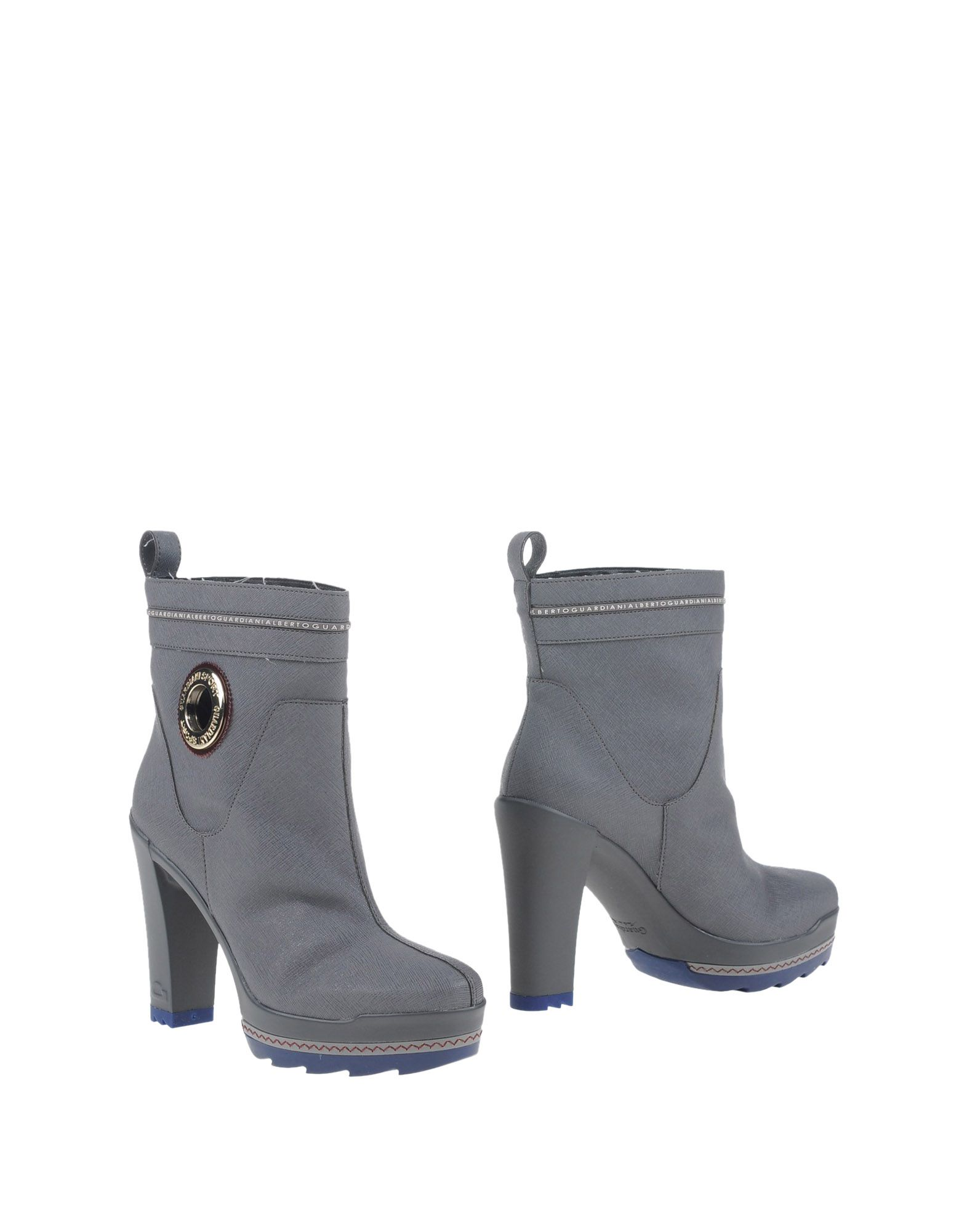 Alberto Guardiani Stiefelette Damen  11048851DI 11048851DI  Neue Schuhe 54c2ef