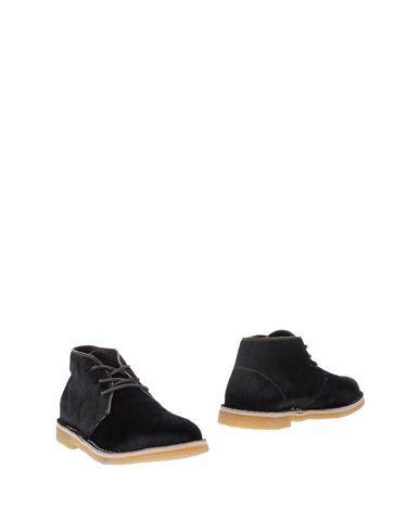 Zapatos con descuento Botín Diemme Hombre 11048971TL - Botines Diemme - 11048971TL Hombre Café 58ba9c