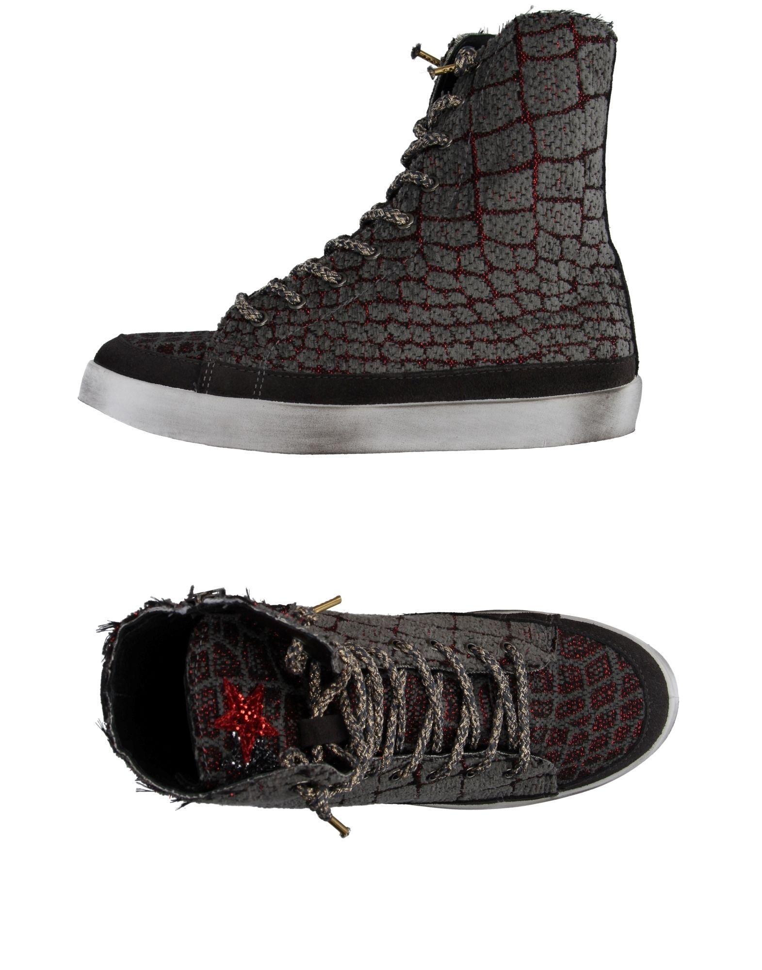 2Star Sneakers - Women  2Star Sneakers online on  Women Canada - 11049102PD 54e3db
