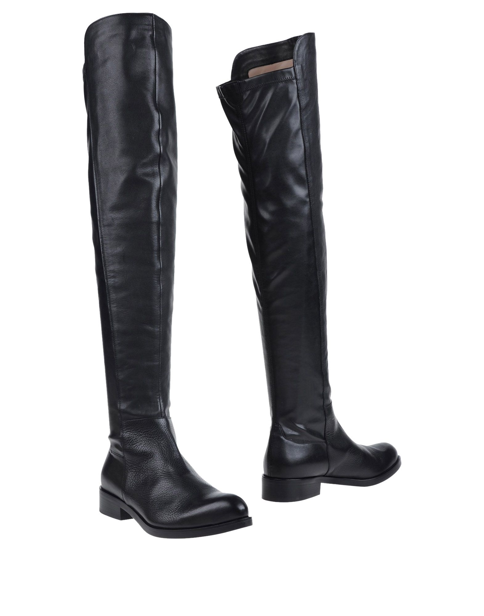 Stilvolle billige Schuhe Janet  & Janet Stiefel Damen  Janet 11049270XM a711f9