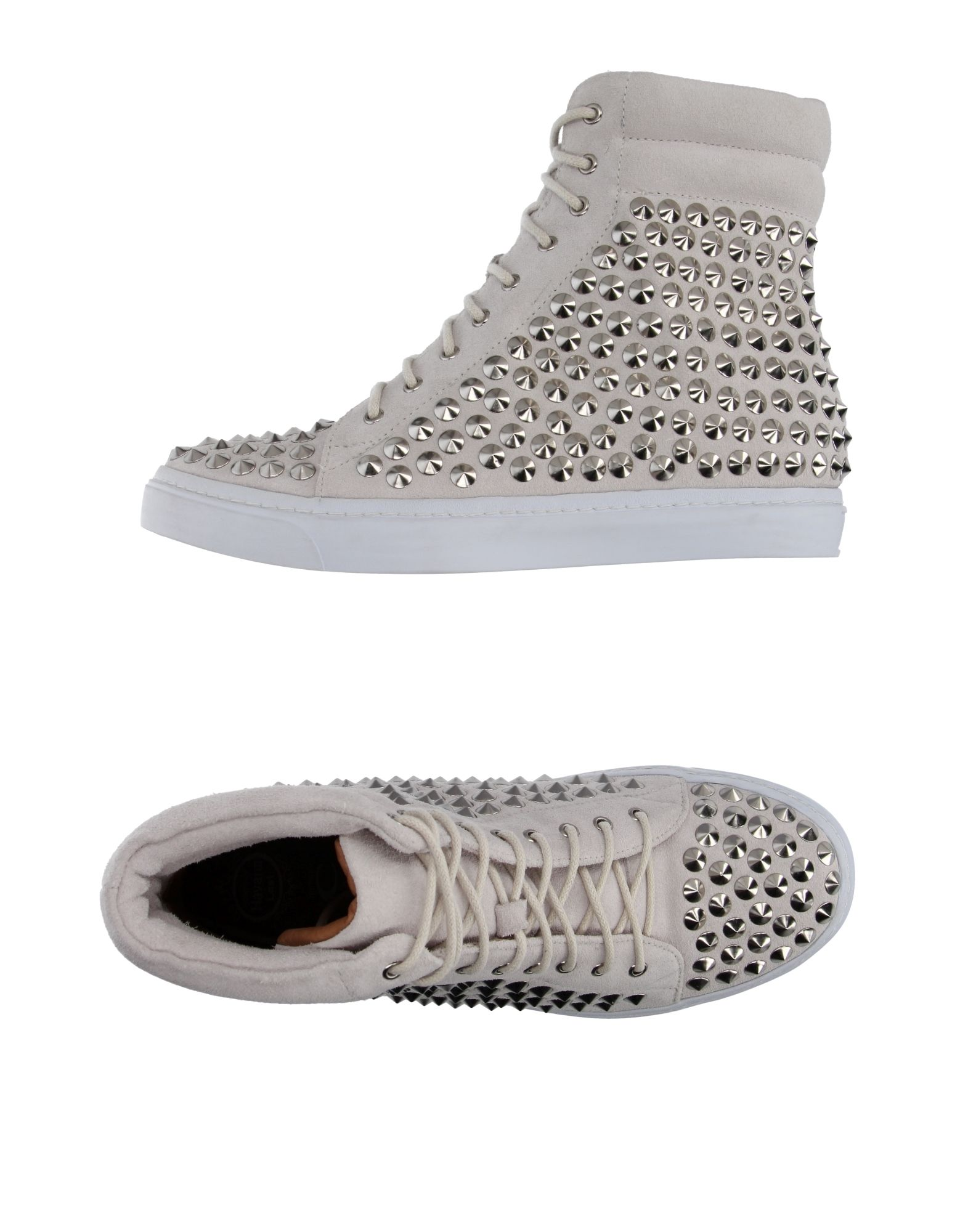 Sneakers Jeffrey Campbell Donna - 11049379PL