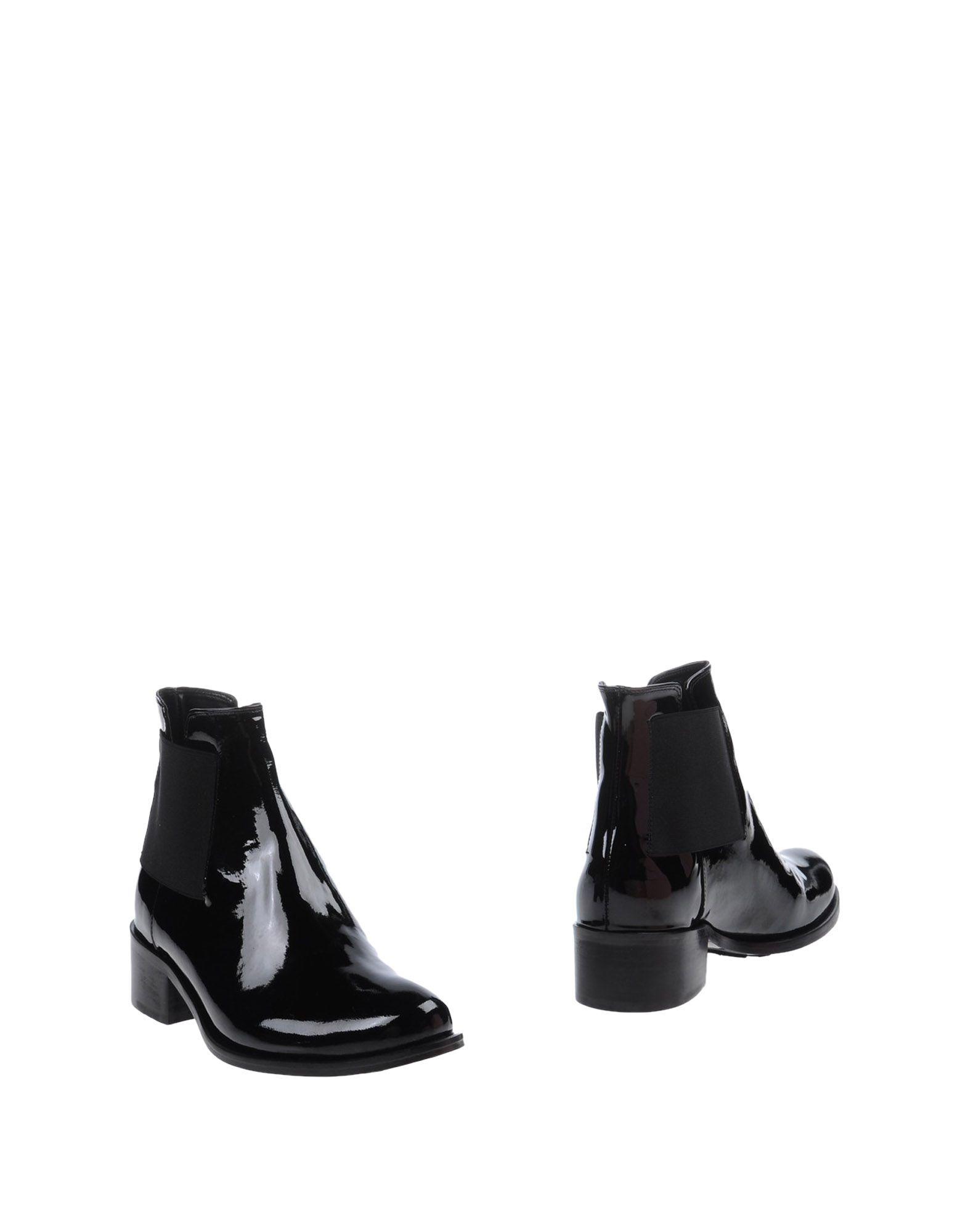 Rêve D'un Jour Chelsea Boots Damen  11049460PB Gute Qualität beliebte Schuhe