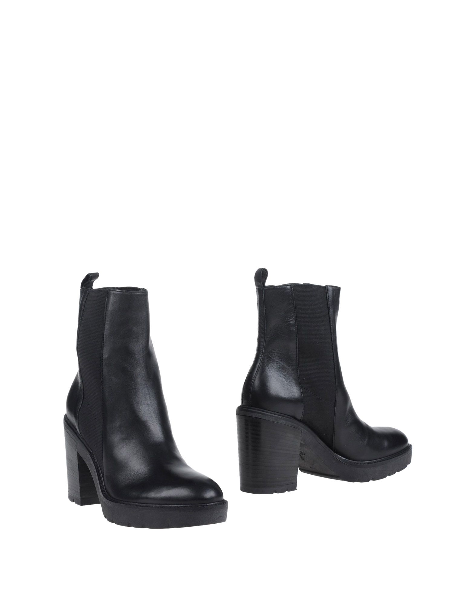 Janet Sport Ankle Boot Ankle - Women Janet Sport Ankle Boot Boots online on  United Kingdom - 11049741NK 66973f