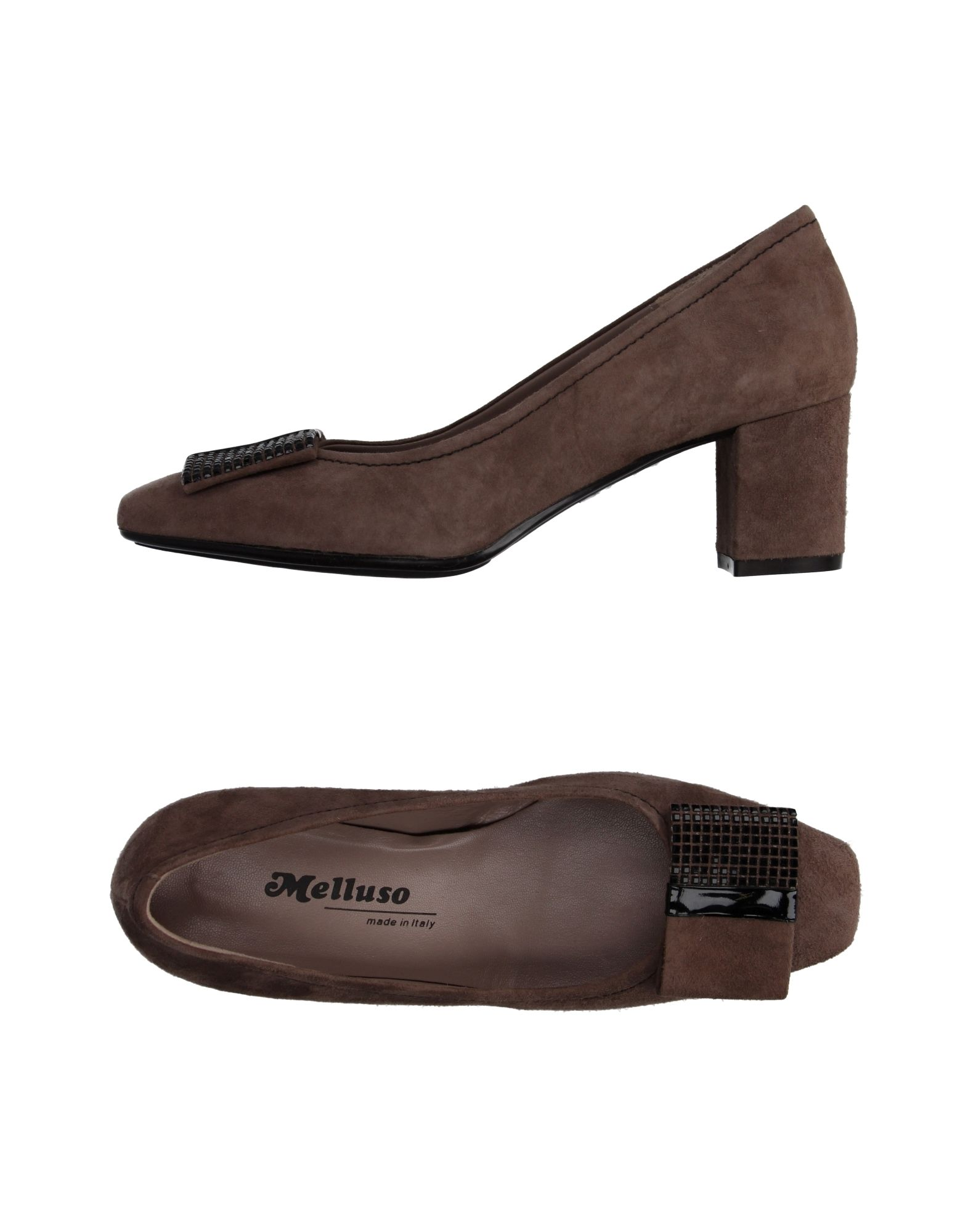 Sandali Nuove Fru.It Donna - 11532794QW Nuove Sandali offerte e scarpe comode 7f7a5e
