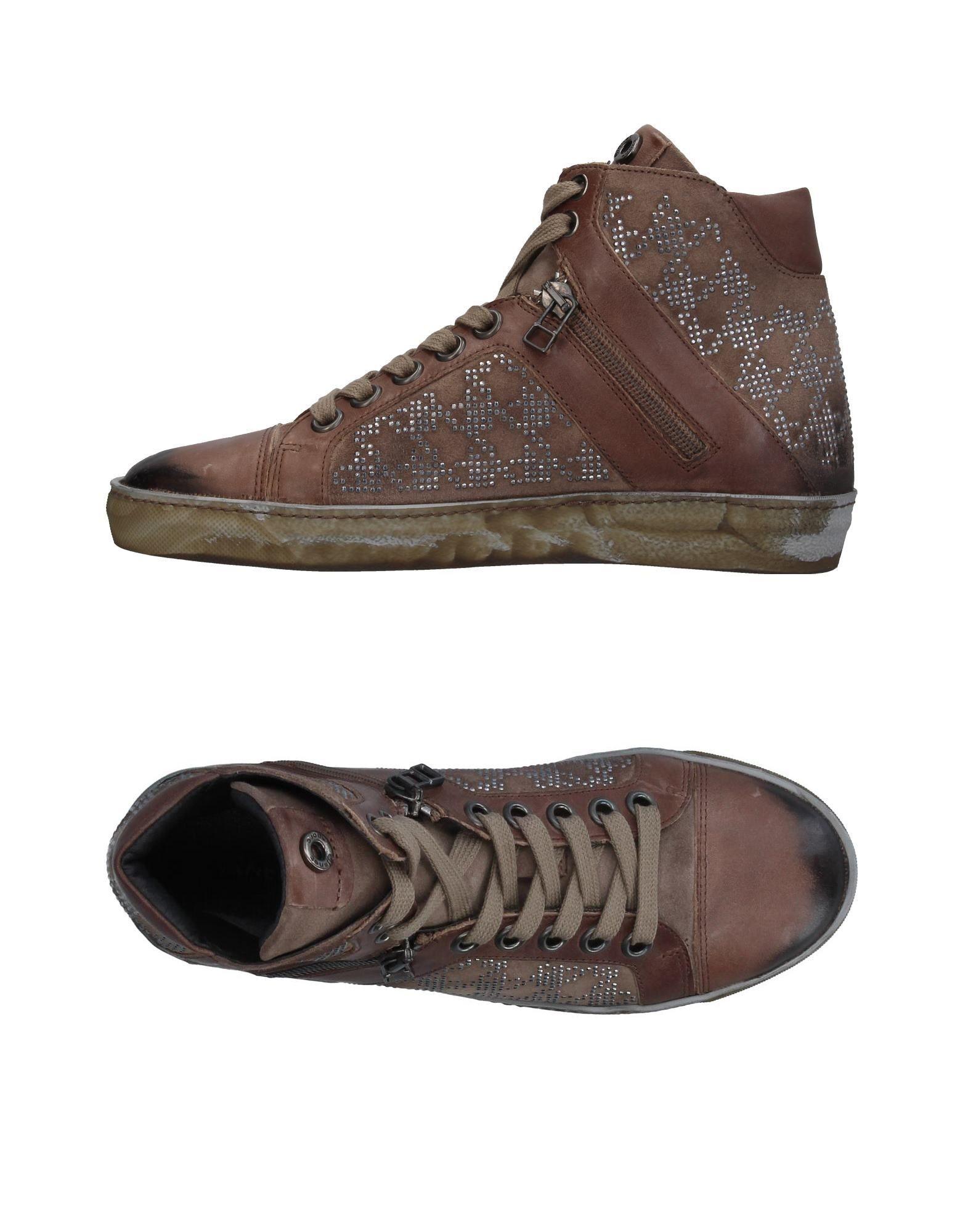 Sneakers Janet Sport Donna - 11049967EK