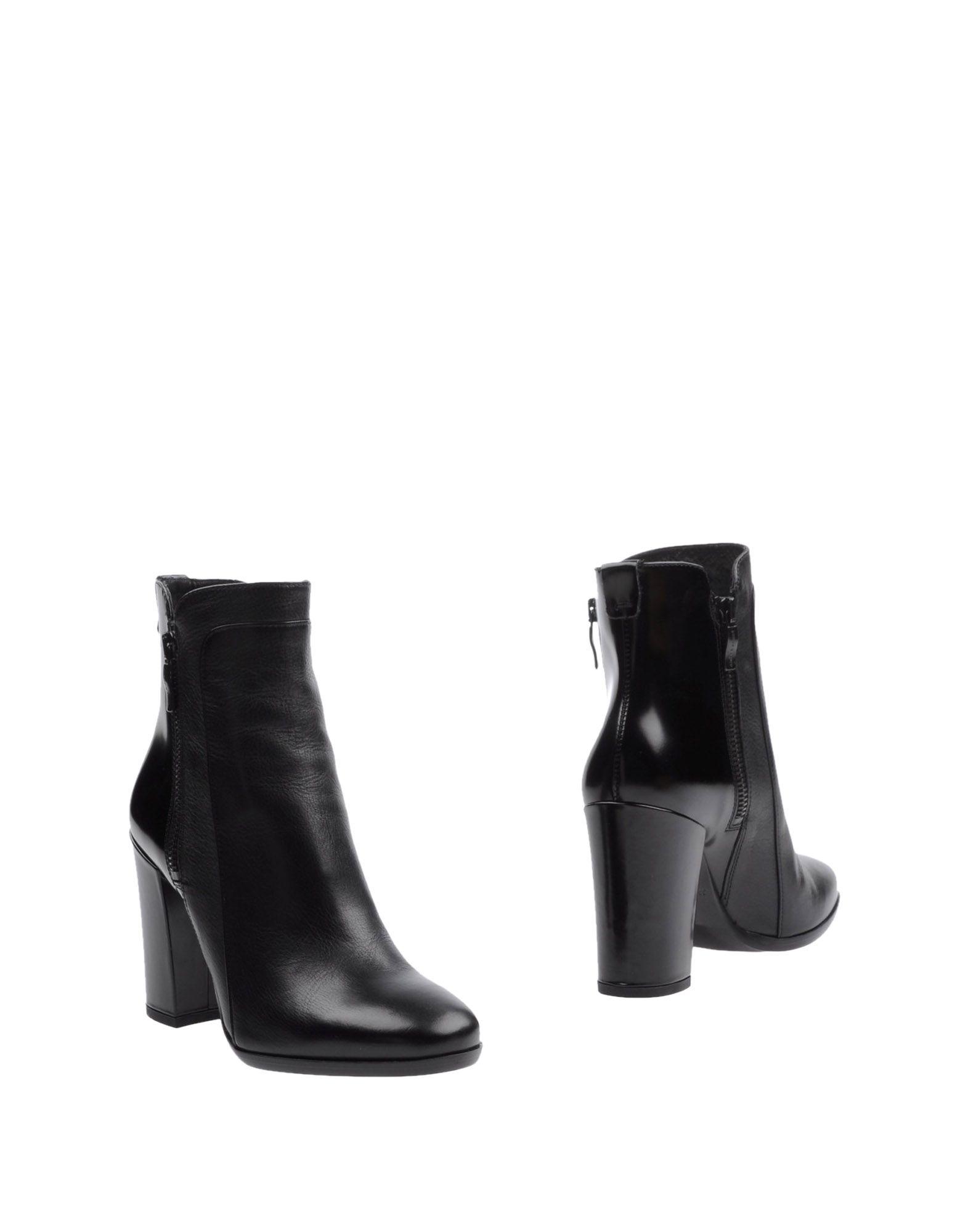 Gut um billige Schuhe zu tragenJanet & Janet Stiefelette Damen 11049999QR