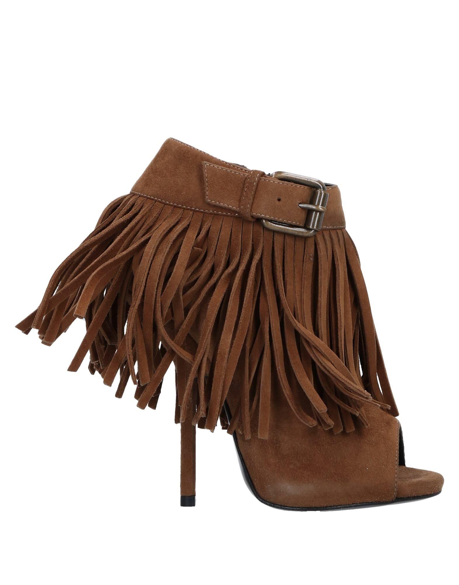 Giuseppe Zanotti Stiefelette Damen  11050313UPGünstige gut aussehende Schuhe