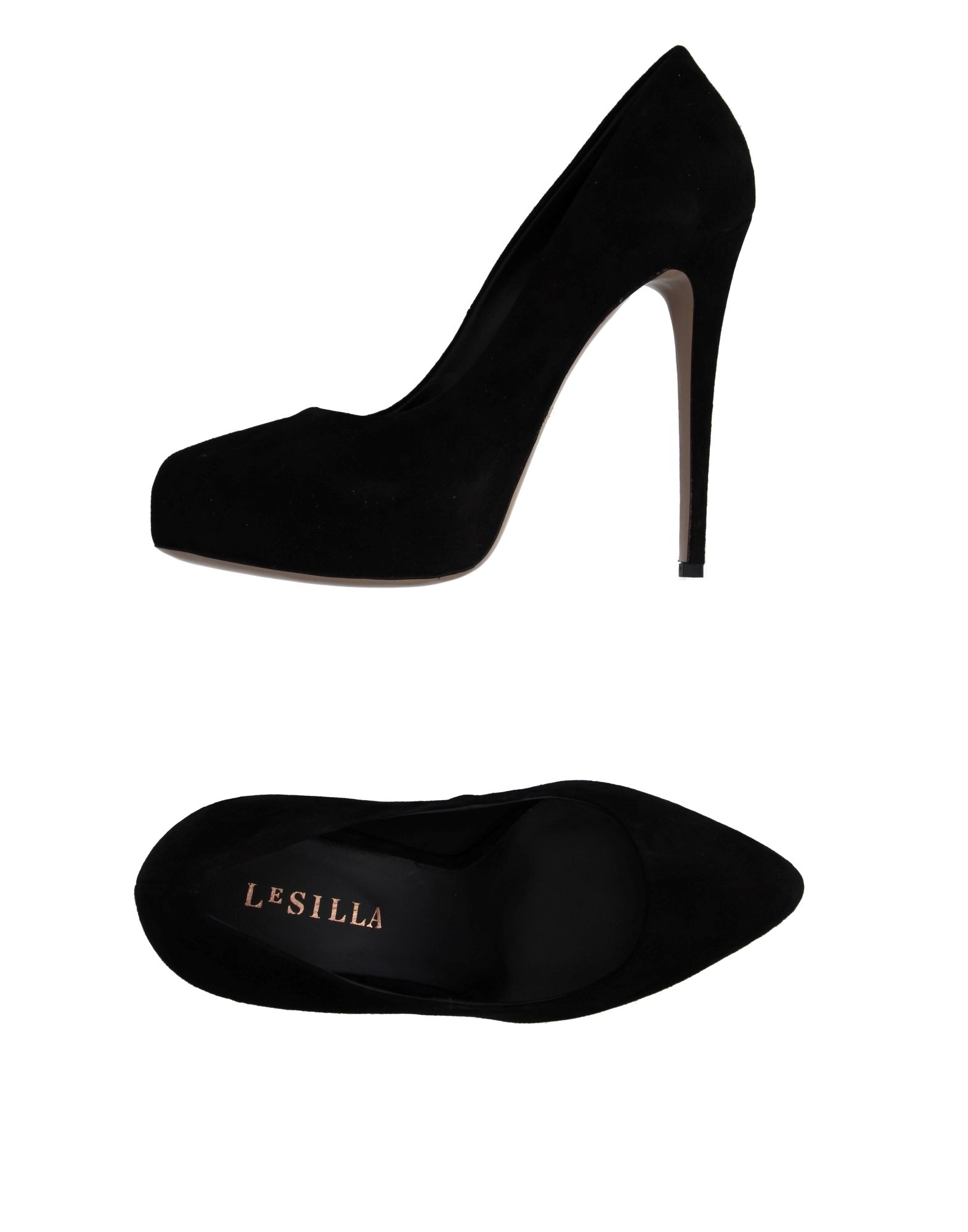 Le Silla Court - Women Le Silla Courts online online online on  United Kingdom - 11050465HC abea22
