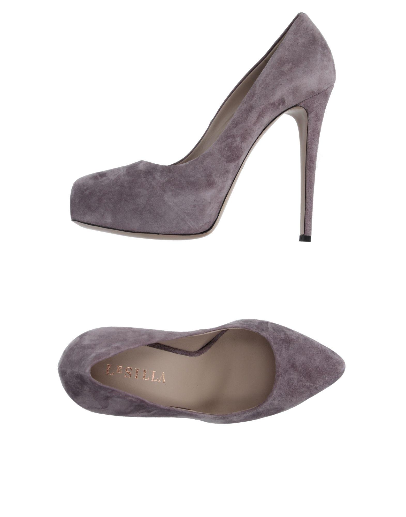 Rabatt Damen Schuhe Le Silla Pumps Damen Rabatt  11050465IT 781e95