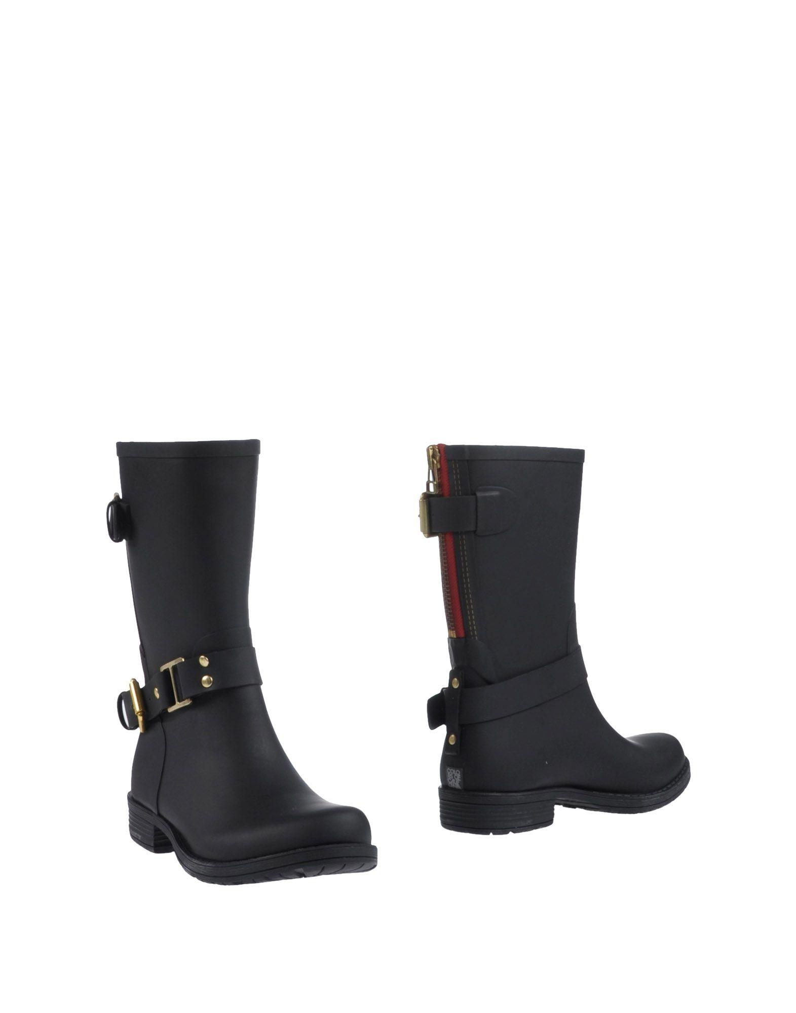 Colors Of California 11050625BS Stiefel Damen  11050625BS California Gute Qualität beliebte Schuhe 91d41e