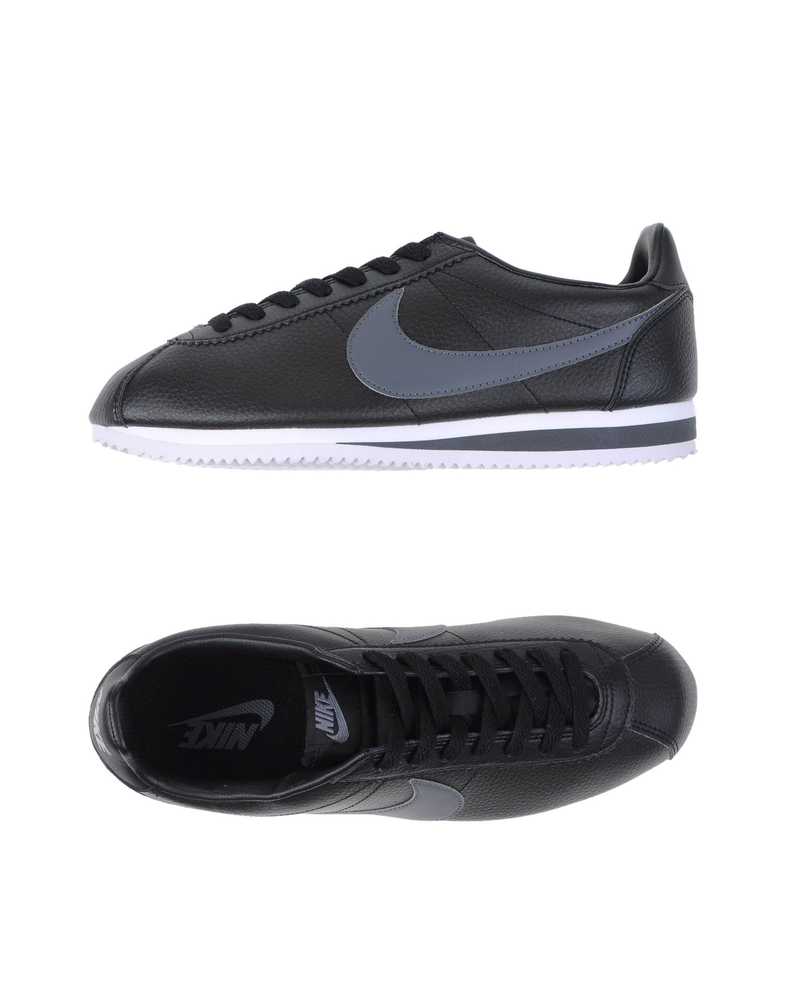 Nike Classic Cortez Leather  11050681RD
