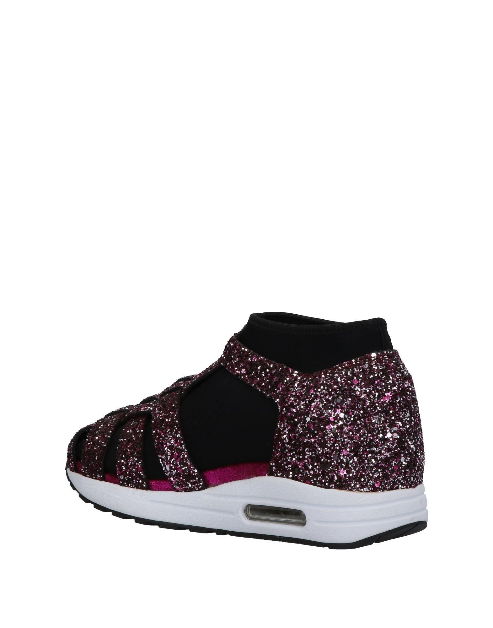 Gut um Sneakers billige Schuhe zu tragenSusana Traca Sneakers um Damen  11050865OI b4b9c6