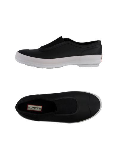 HUNTER Sneakers