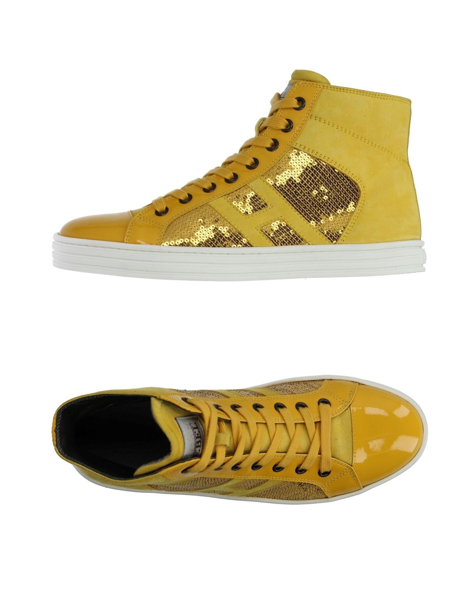 Sneakers Lanvin Uomo - 11465804AD Scarpe economiche e buone