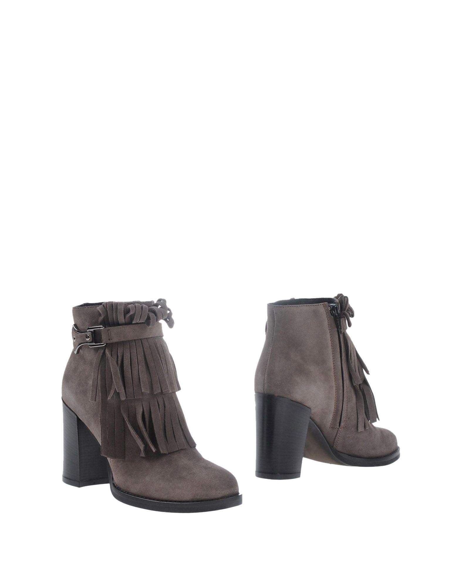 Mauro Fedeli Stiefelette Damen  11051824JV Gute Qualität beliebte Schuhe
