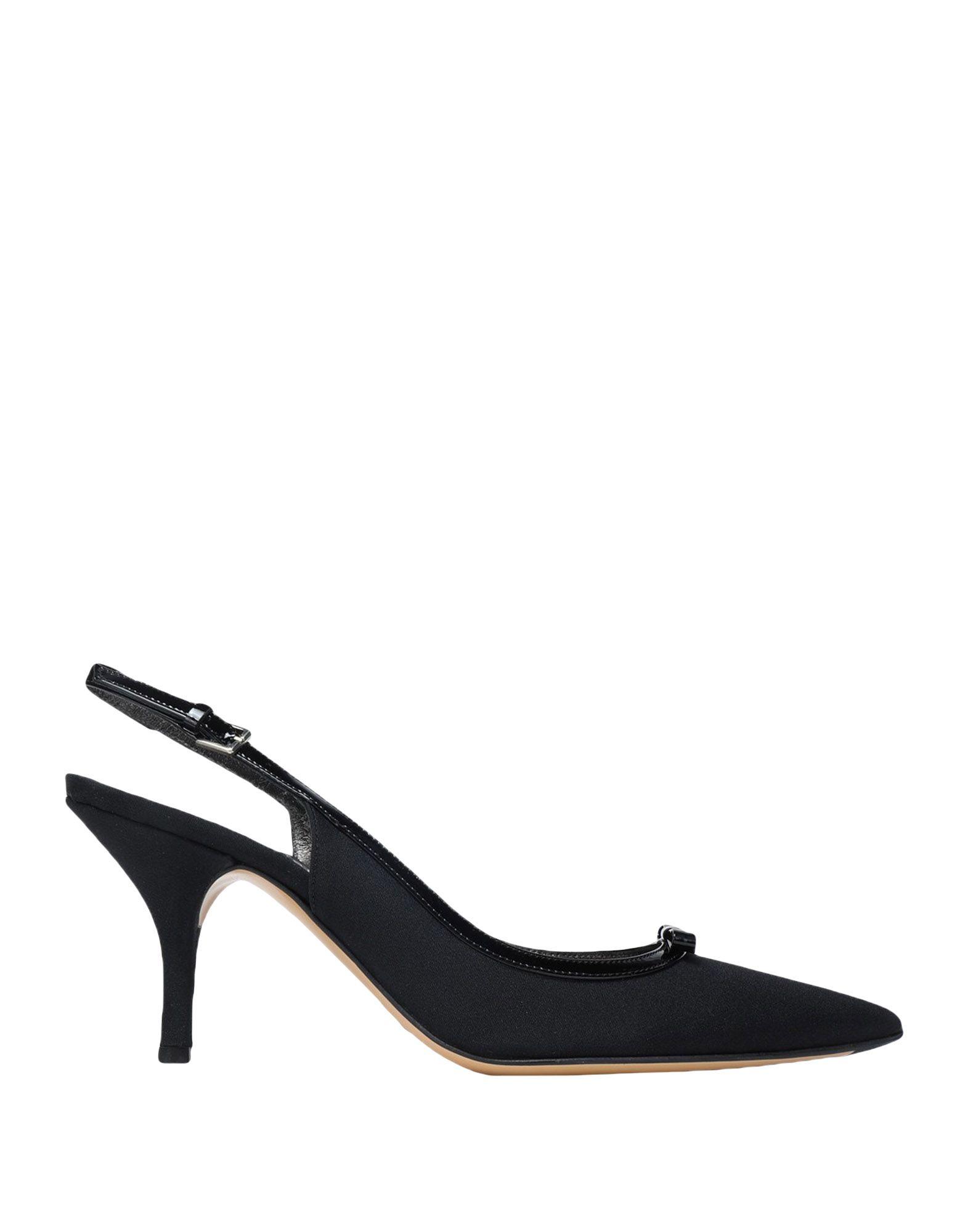 Stilvolle billige Schuhe Maria Cristina Pumps Damen  11051860II