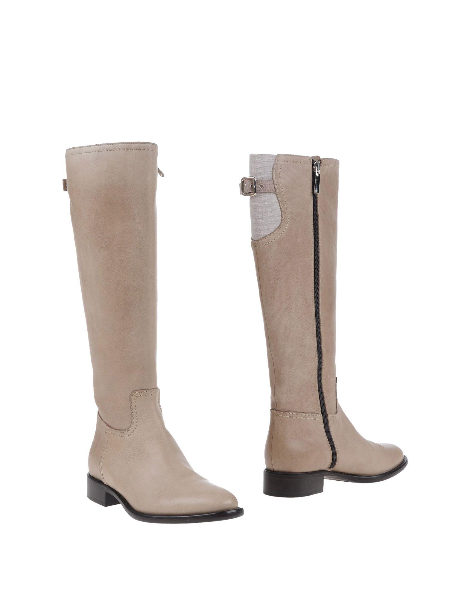 Fabiana Filippi Stiefel Damen Damen Damen  11052258TA Neue Schuhe 65ee71