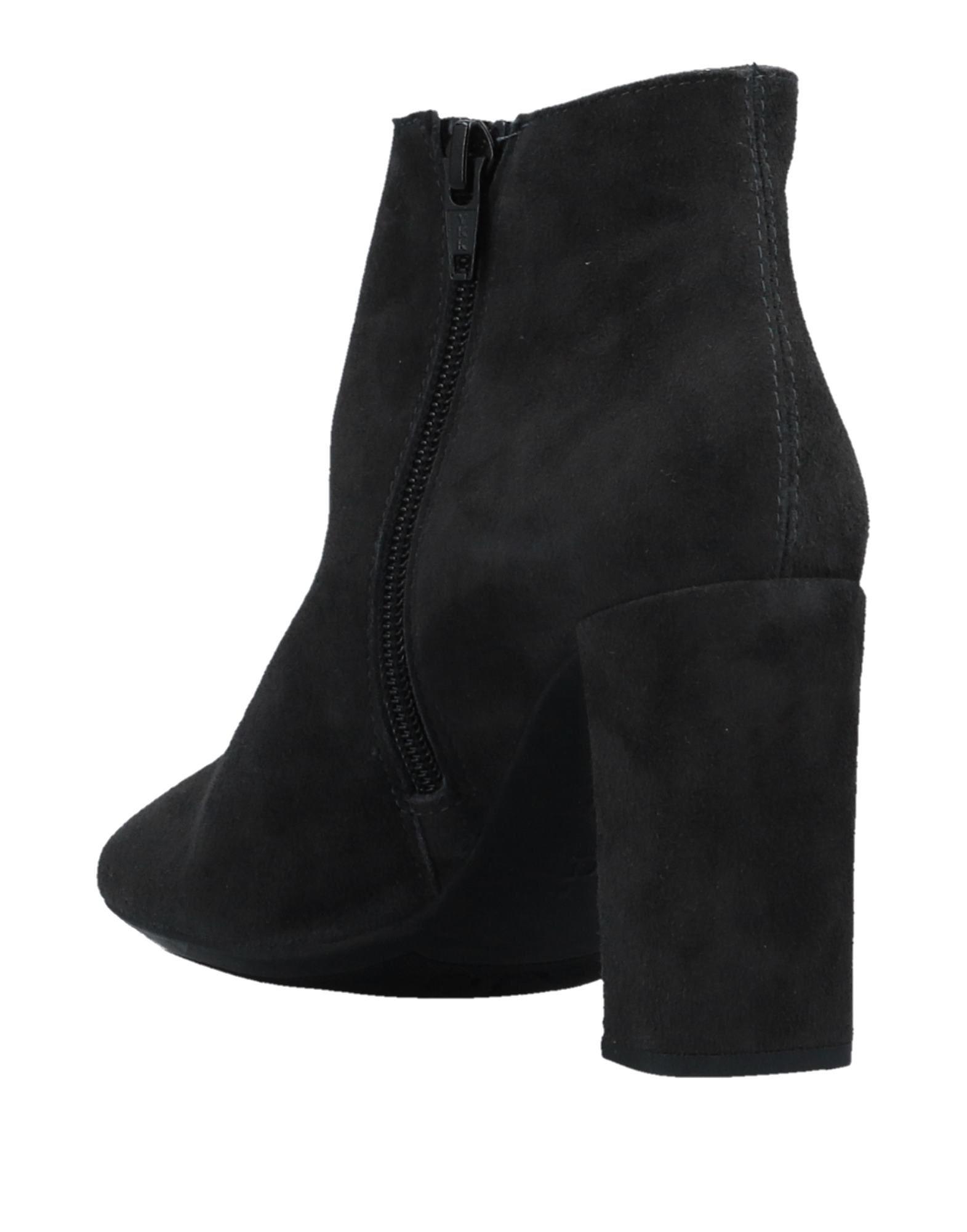 Unisa Stiefelette Gute Damen  11052342JM Gute Stiefelette Qualität beliebte Schuhe 42eb20