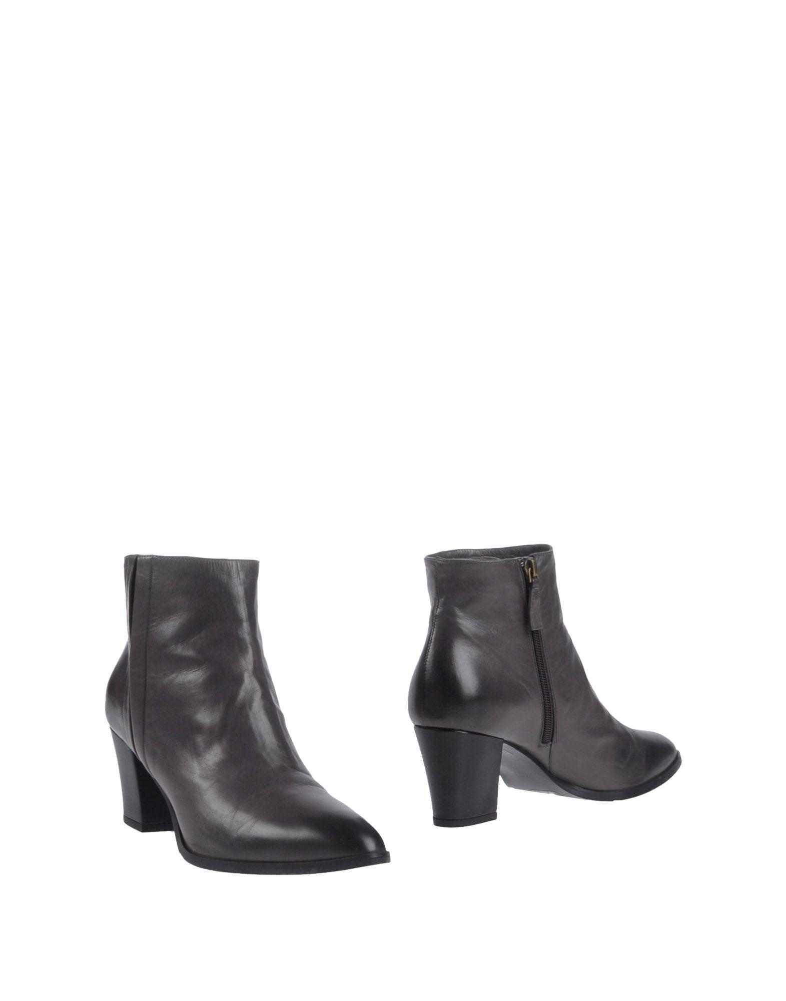 Stilvolle billige Schuhe Maria Cristina 11052740AI Stiefelette Damen  11052740AI Cristina 6a365c