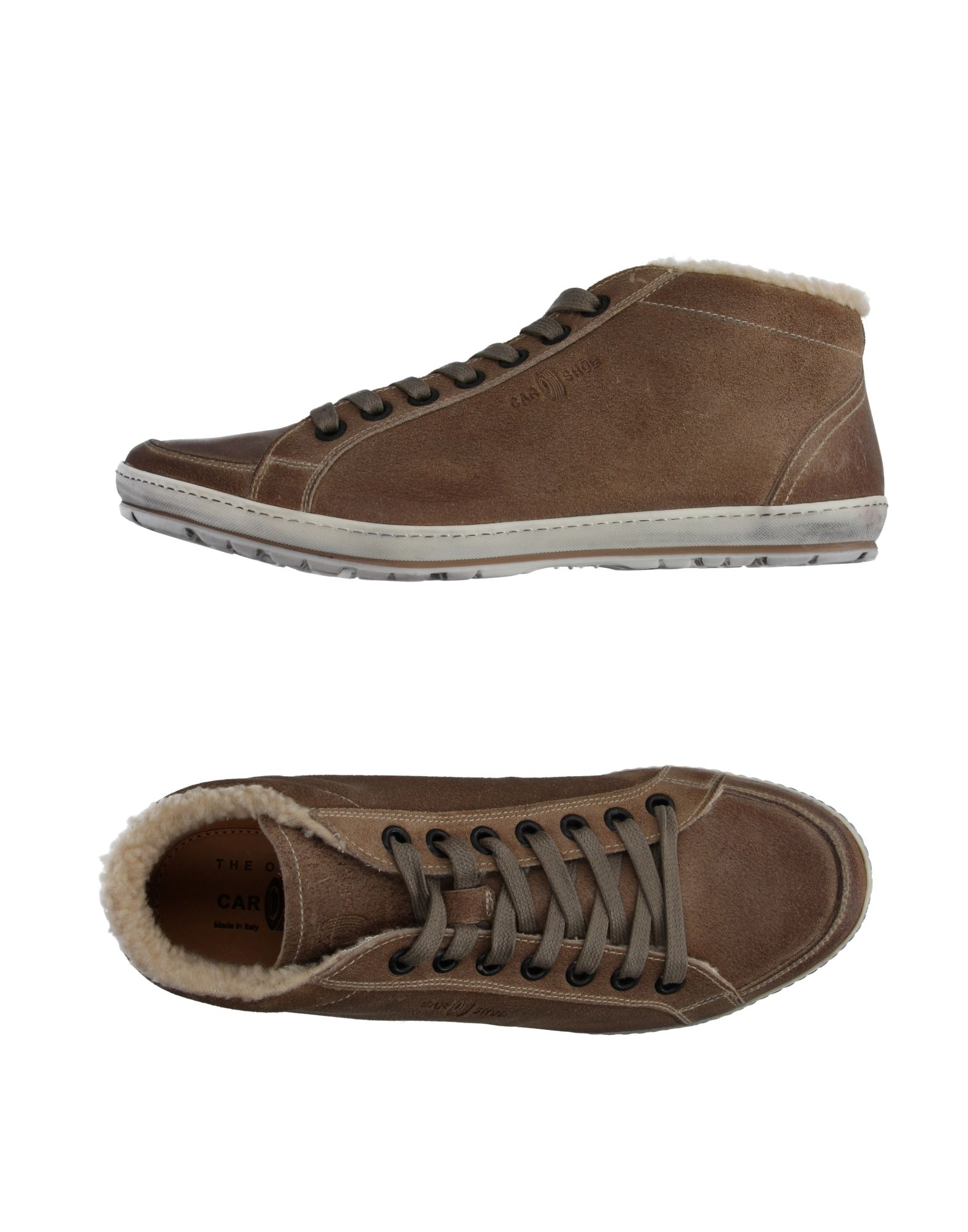 Carshoe Sneakers Herren  11053251WM Gute Qualität beliebte Schuhe