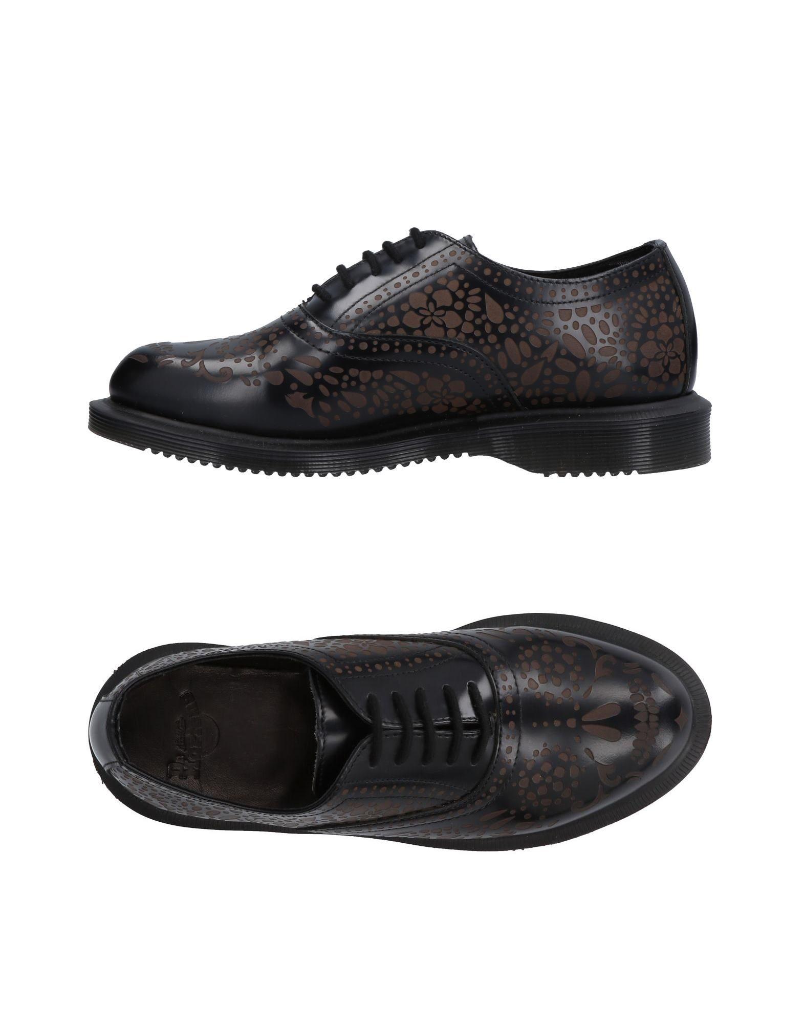 Dr. Martens Schnürschuhe Damen  11053367QC Gute Qualität beliebte Schuhe
