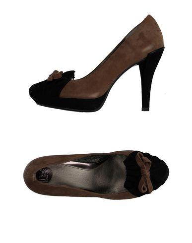 Skoen Er London rabatt komfortabel virkelig billig salg Inexpensive grT4s6N