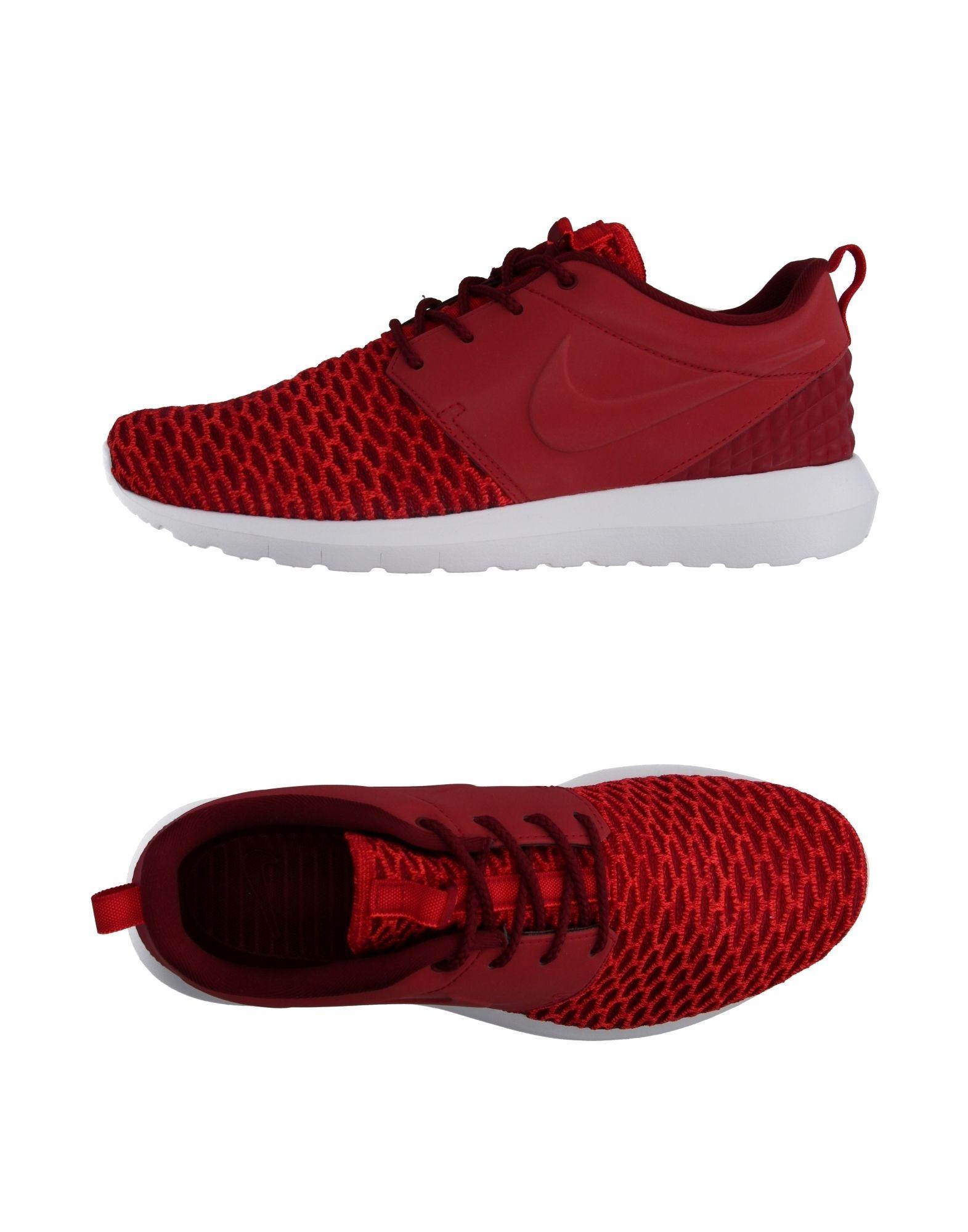 Sneakers Nike Uomo - 11054584BM Scarpe economiche e buone