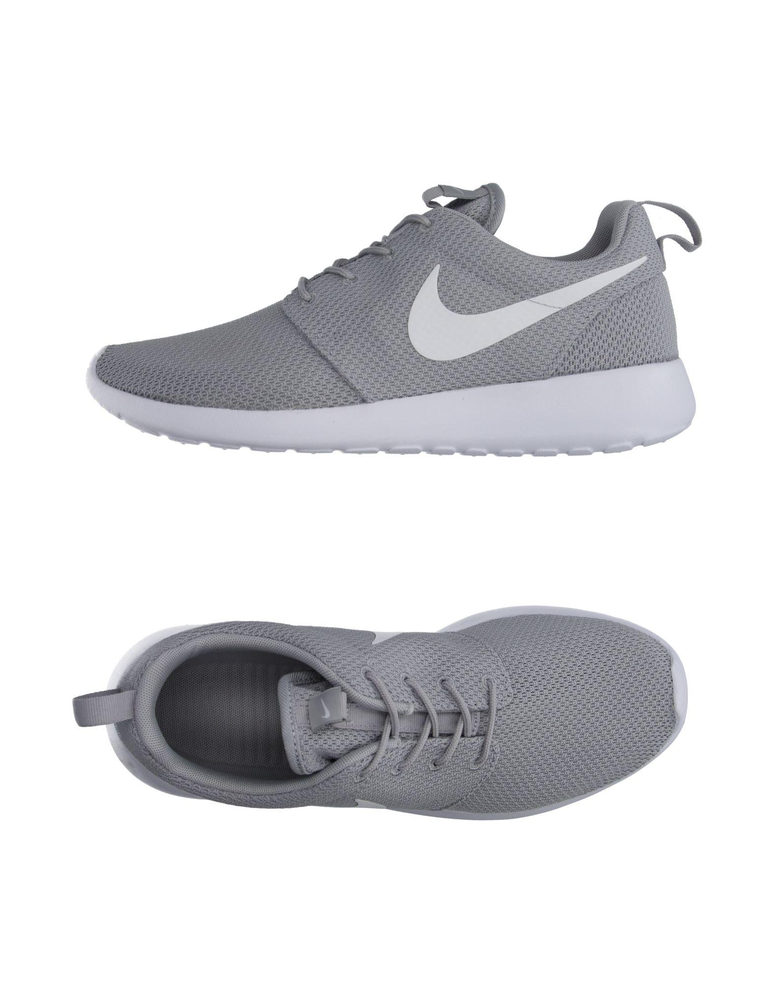 Rabatt Nike echte Schuhe Nike Rabatt Sneakers Herren  11054653EA 1e1217