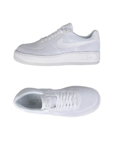 new product 618af 885a4 NIKE Sneakers - Footwear | YOOX.COM