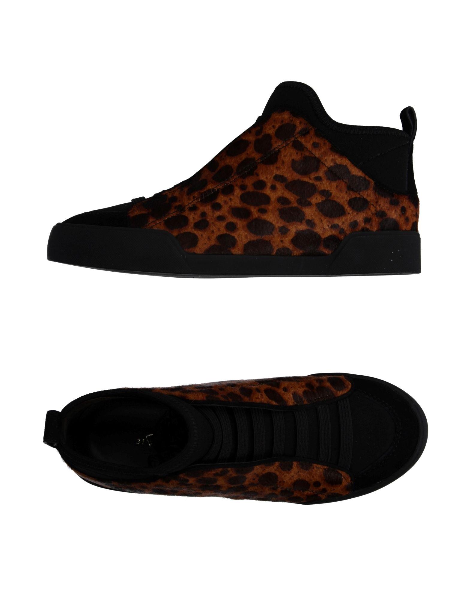 3.1 Damen Phillip Lim Sneakers Damen 3.1  11054681WMGut aussehende strapazierfähige Schuhe 76606c