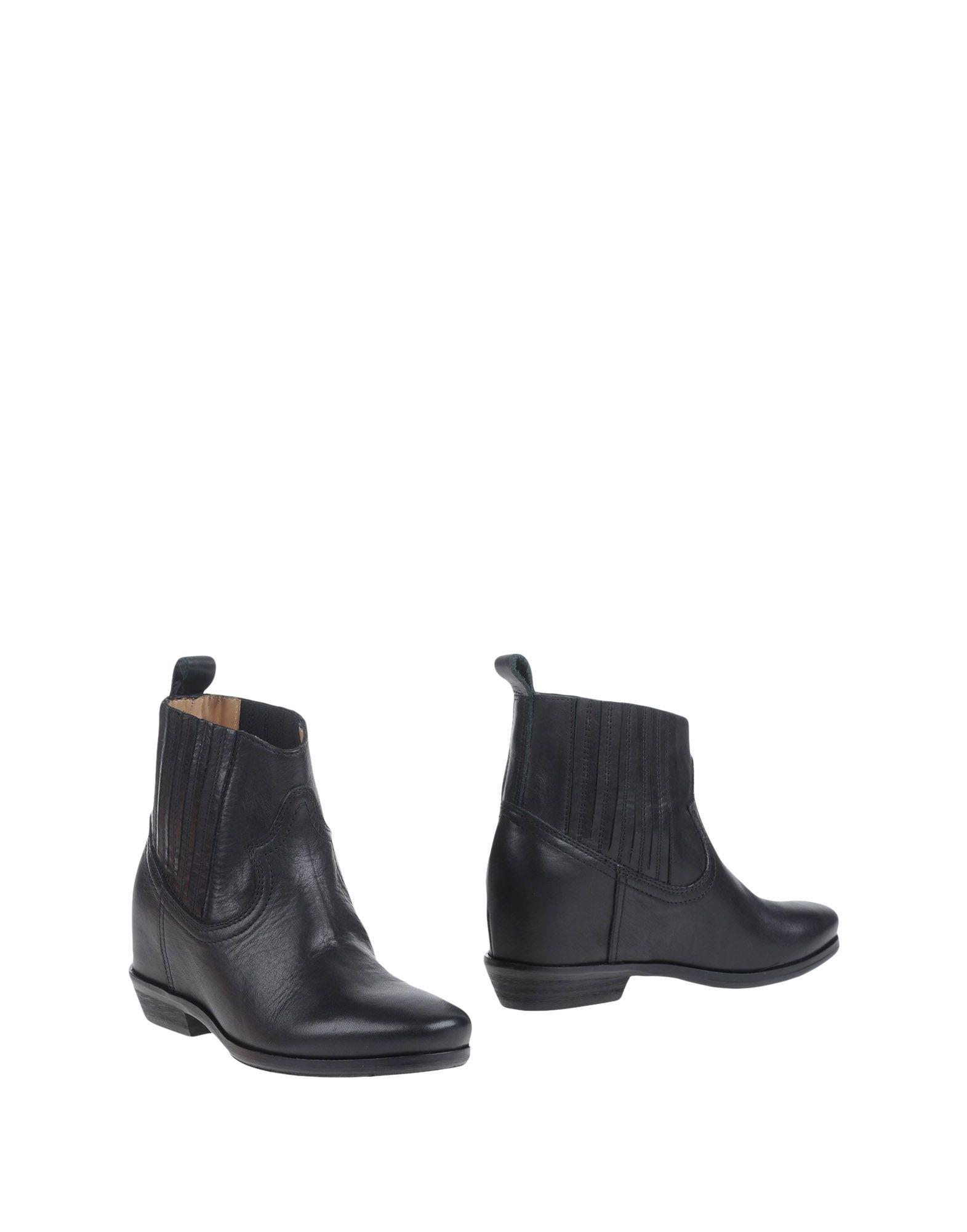 Stilvolle Chelsea billige Schuhe Liviana Conti Chelsea Stilvolle Boots Damen  11054904LQ b882ed