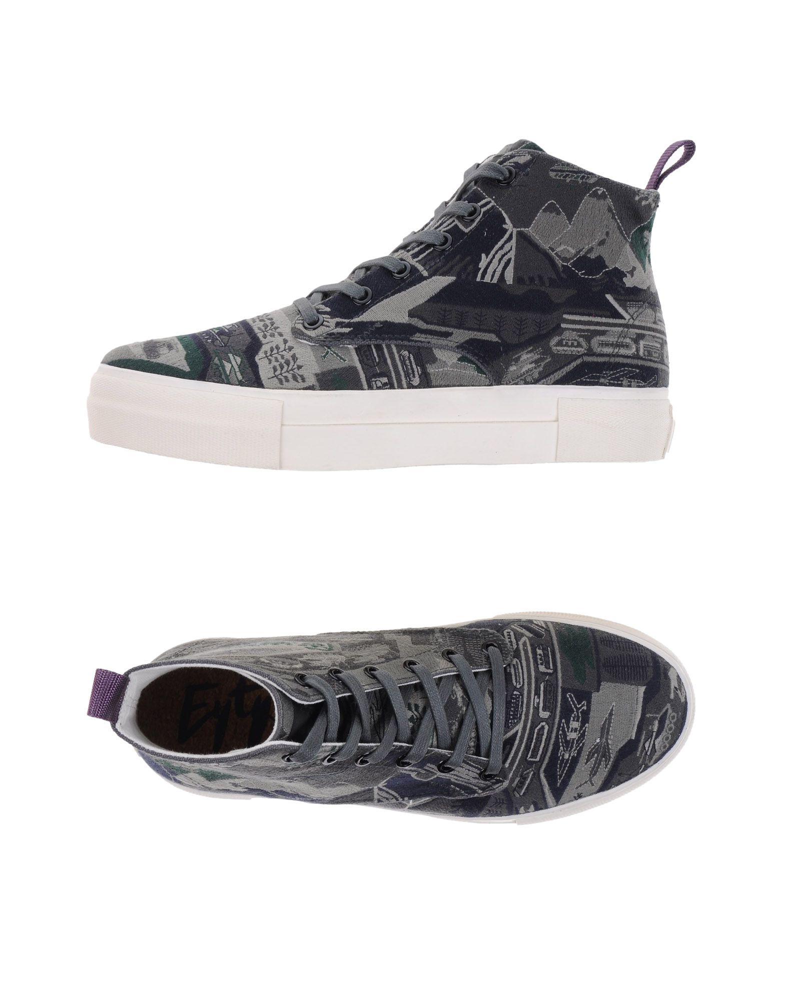 Eytys Sneakers - Women Eytys Sneakers online - on  United Kingdom - online 11055037KP f28c9b