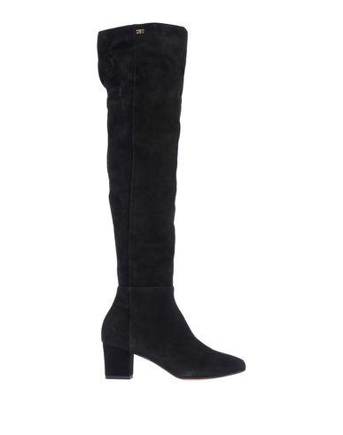 Stivali Elisabetta Franchi Donna - Acquista online su YOOX - 11055300OE d601d47ce91