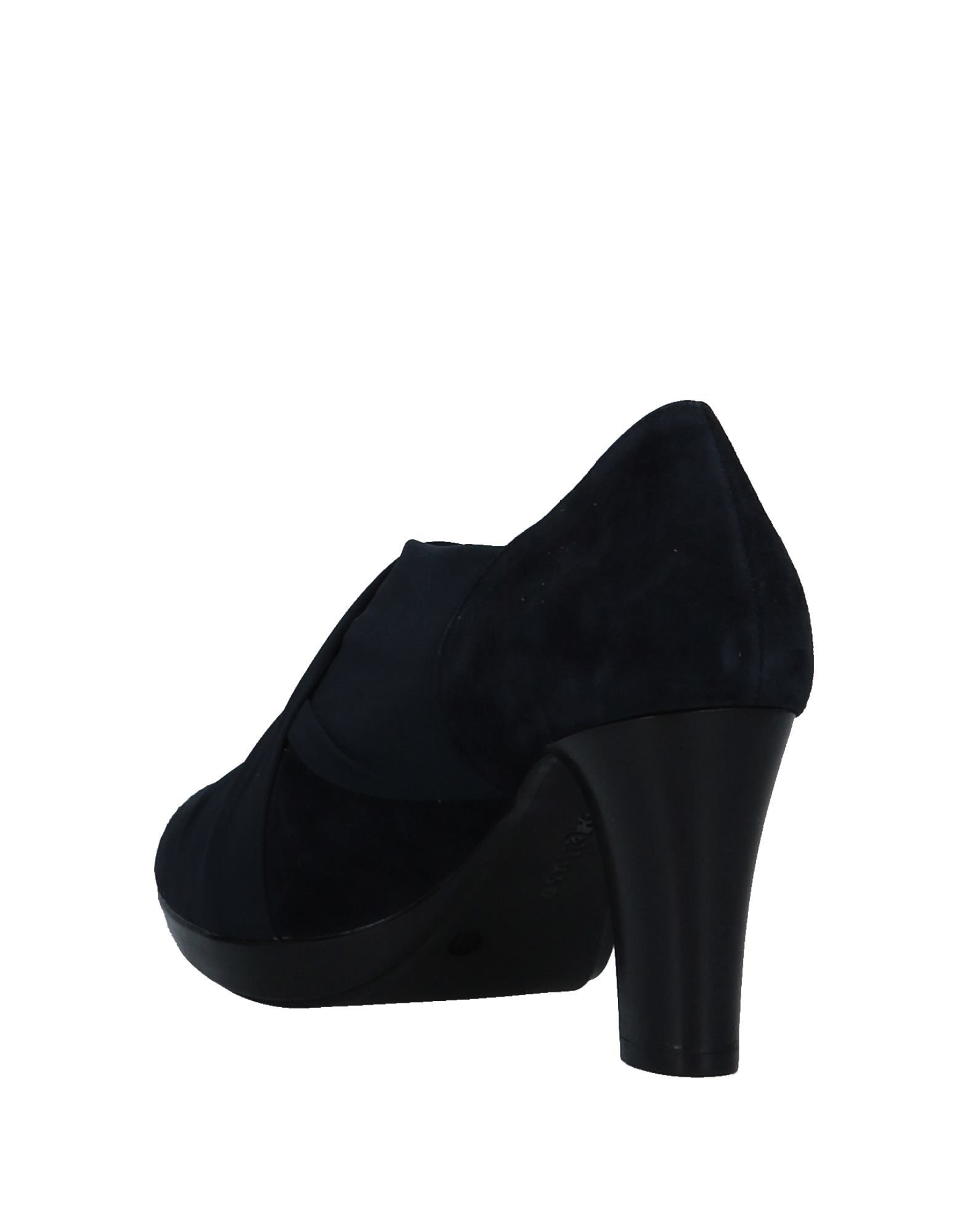 Melluso Ankle Boot Boot Boot - Women Melluso Ankle Boots online on  United Kingdom - 11055588MJ 6c5371