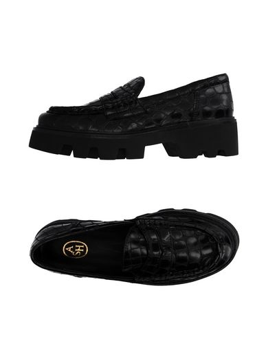 ASH - Loafers
