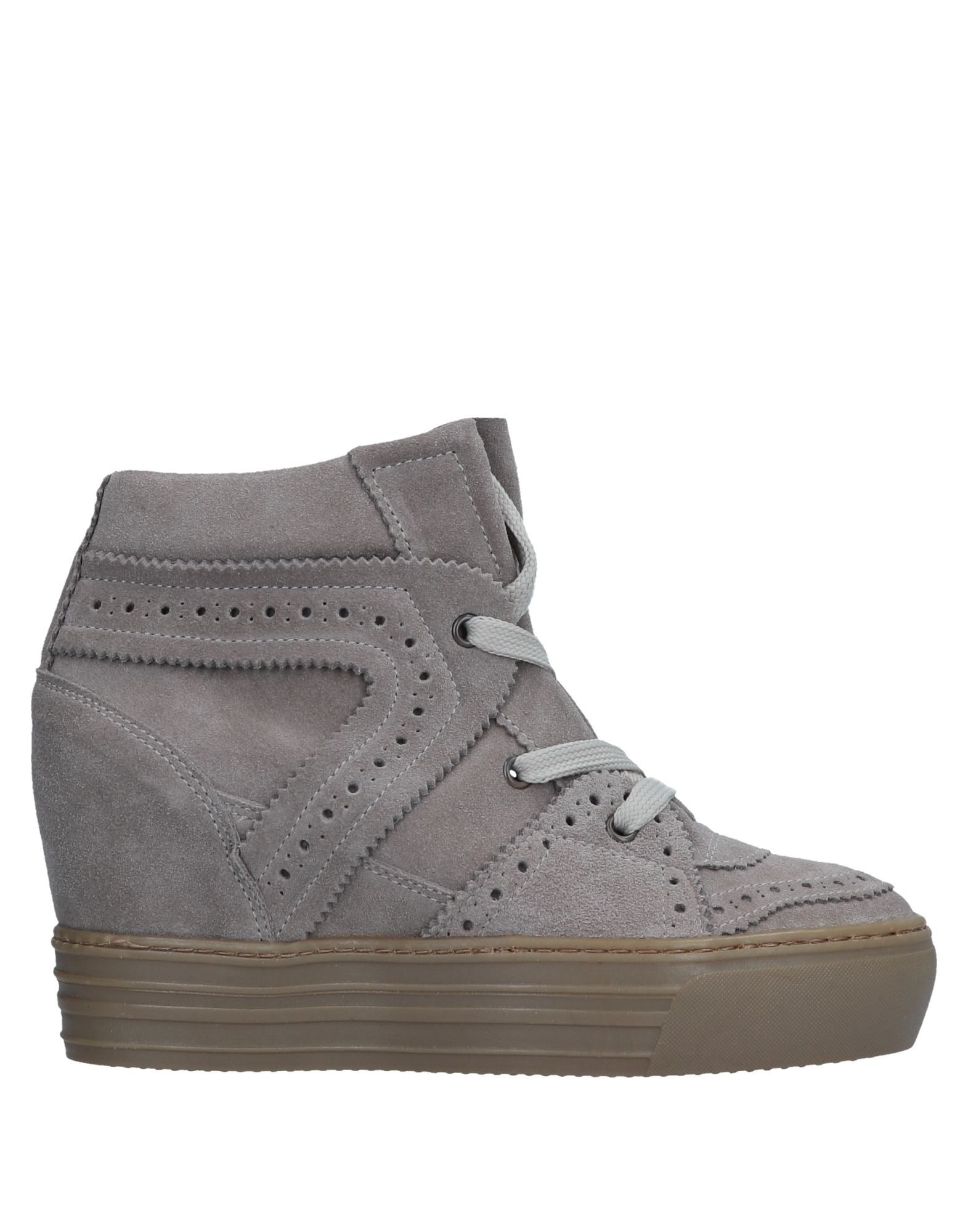 Gut um billige Schuhe zu tragenLemaré Stiefelette Damen  11055822RP