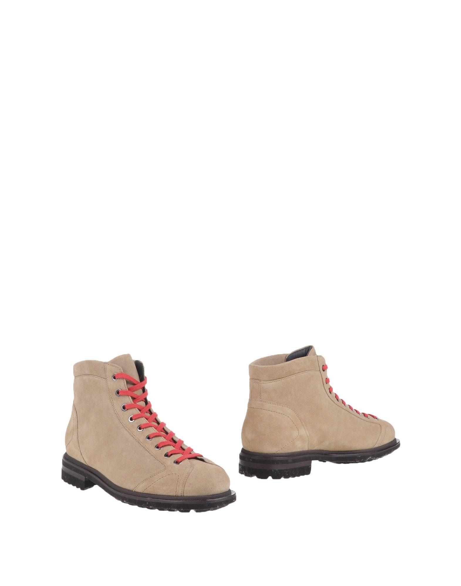 Santoni Stiefelette Herren  11056088OO Gute Qualität beliebte Schuhe