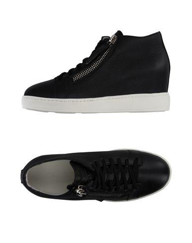 Zapatos especiales para hombres y mujeres Zapatillas Santoni Santoni Mujer - Zapatillas Santoni Zapatillas - 11056374OM Blanco 4c2b6b