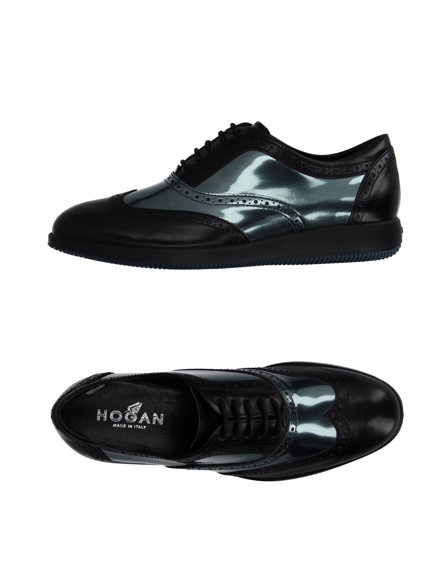 Moda Stringate Hogan Donna - 11056835RS
