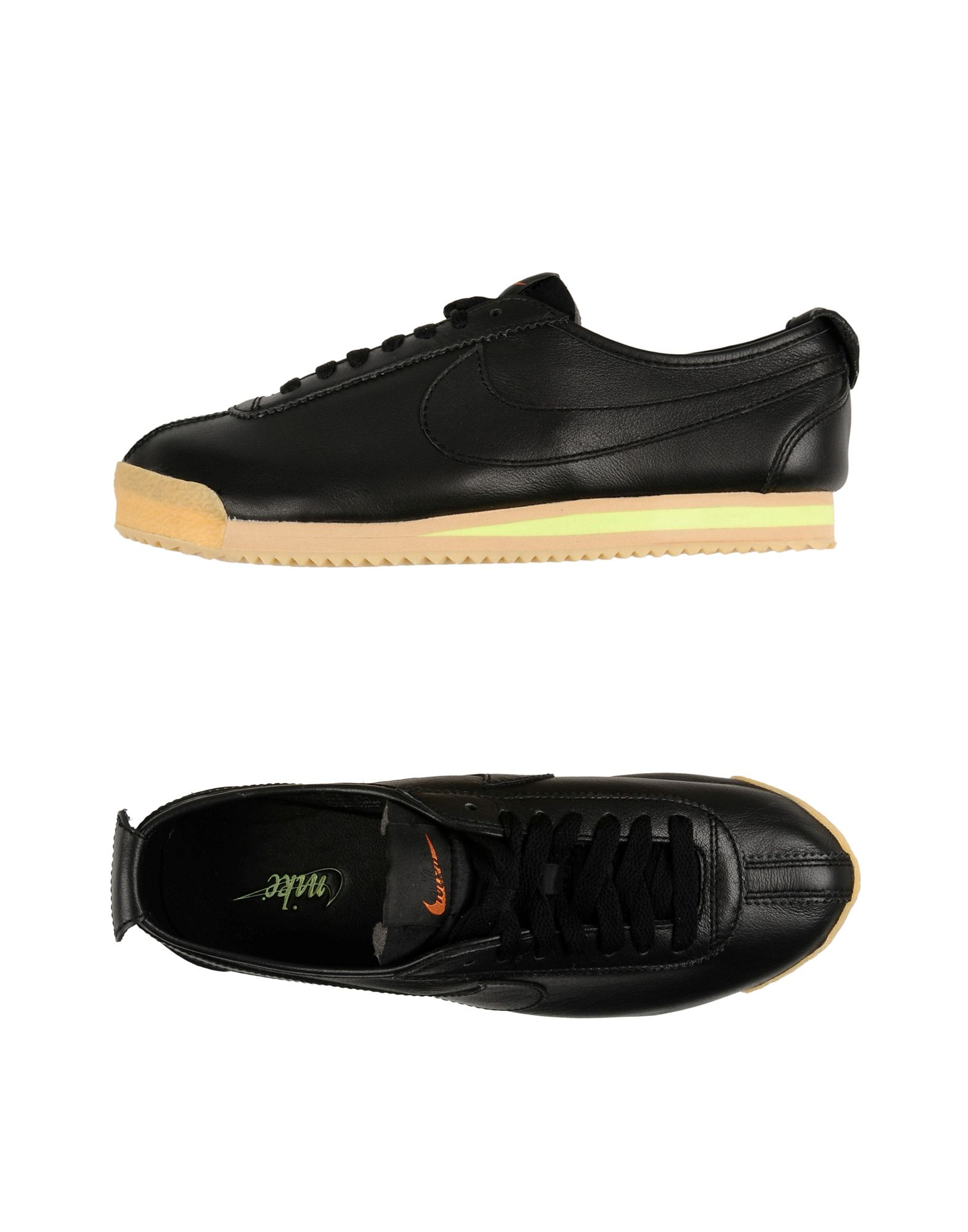 Sneakers Nike Wmns Nike Cortez 72 - Donna - Acquista online su