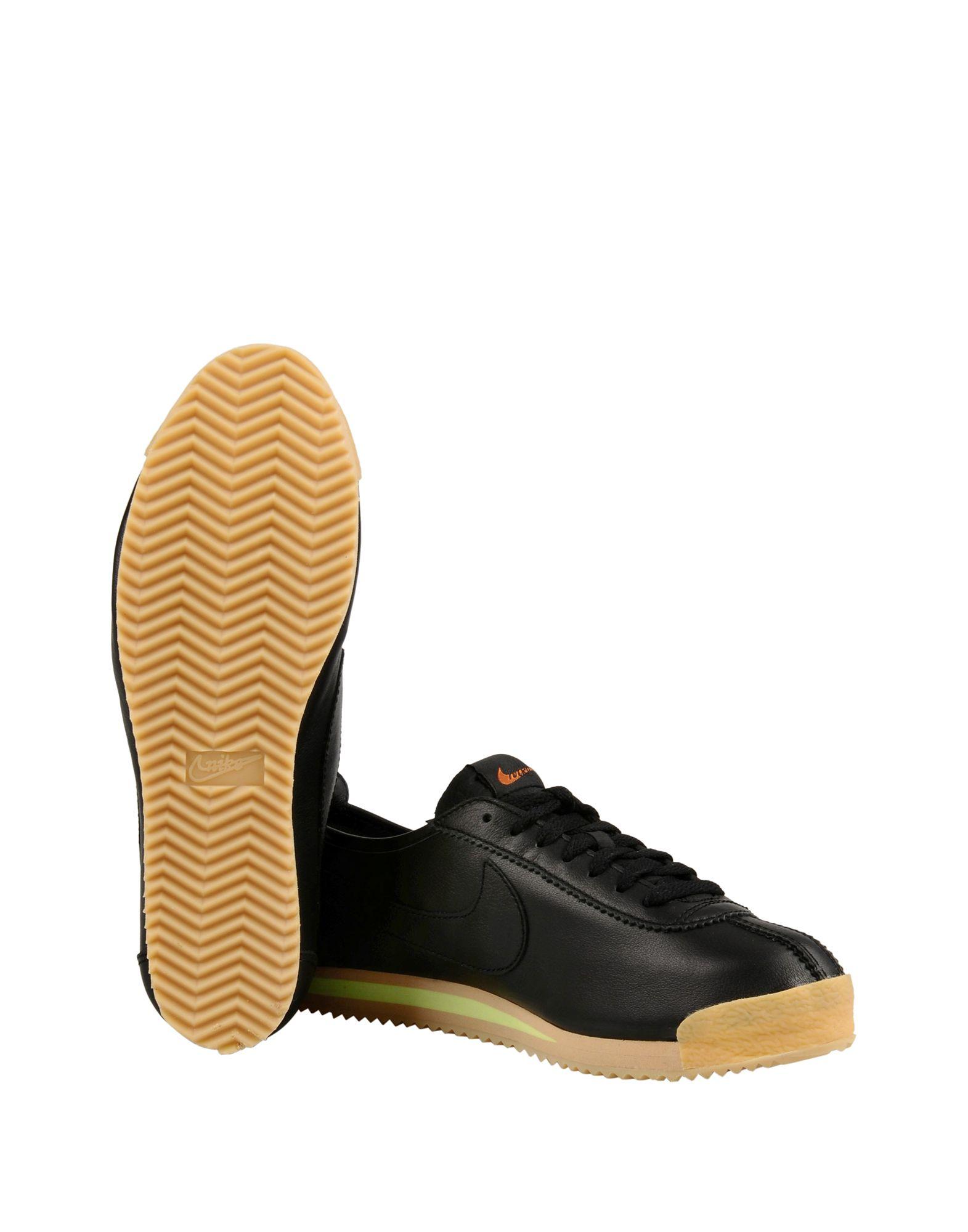 Sneakers Nike Wmns Nike Cortez 72 - Femme - Sneakers Nike sur