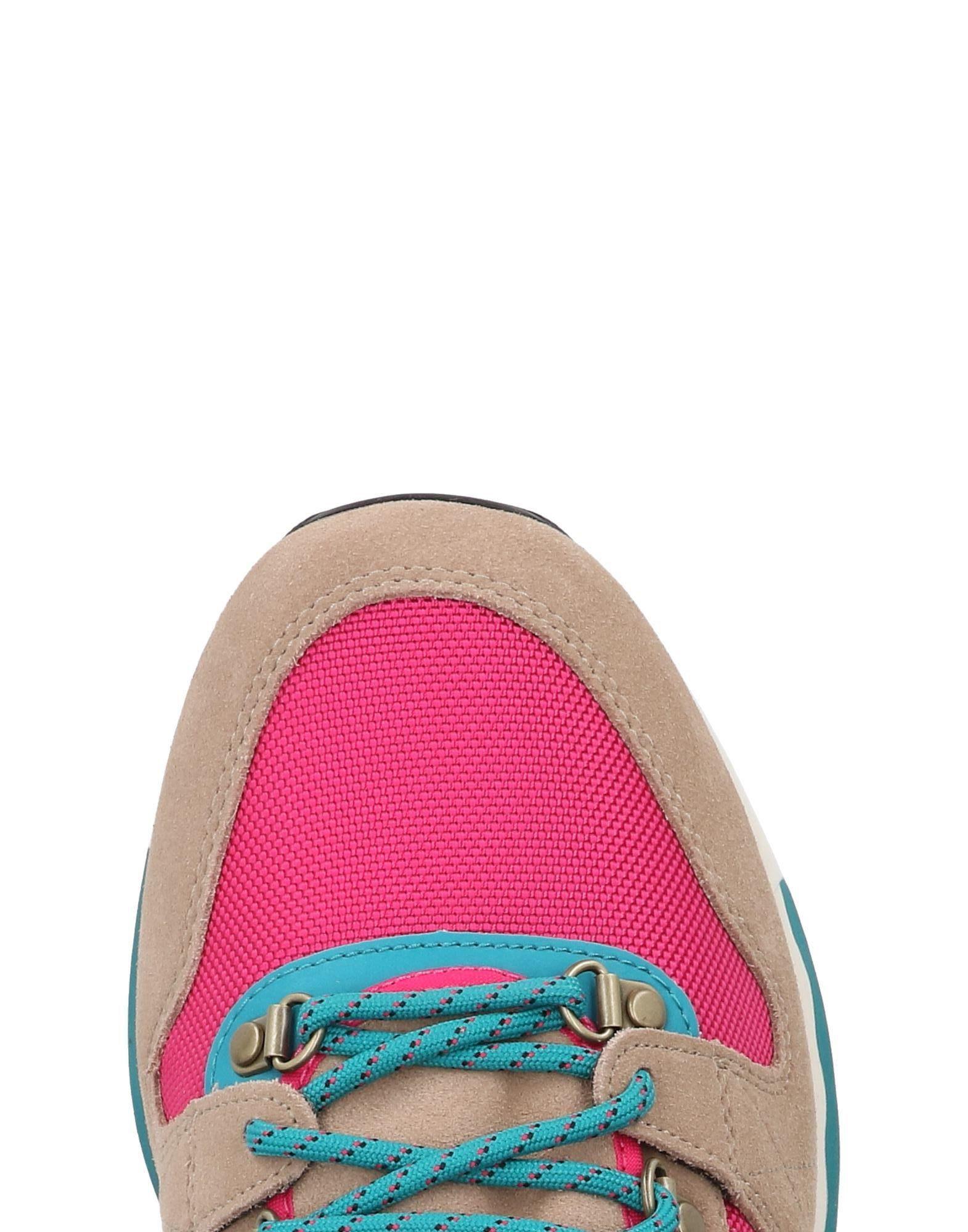 Rabatt echte  Schuhe Reebok Sneakers Herren  echte 11057457OX a25b03