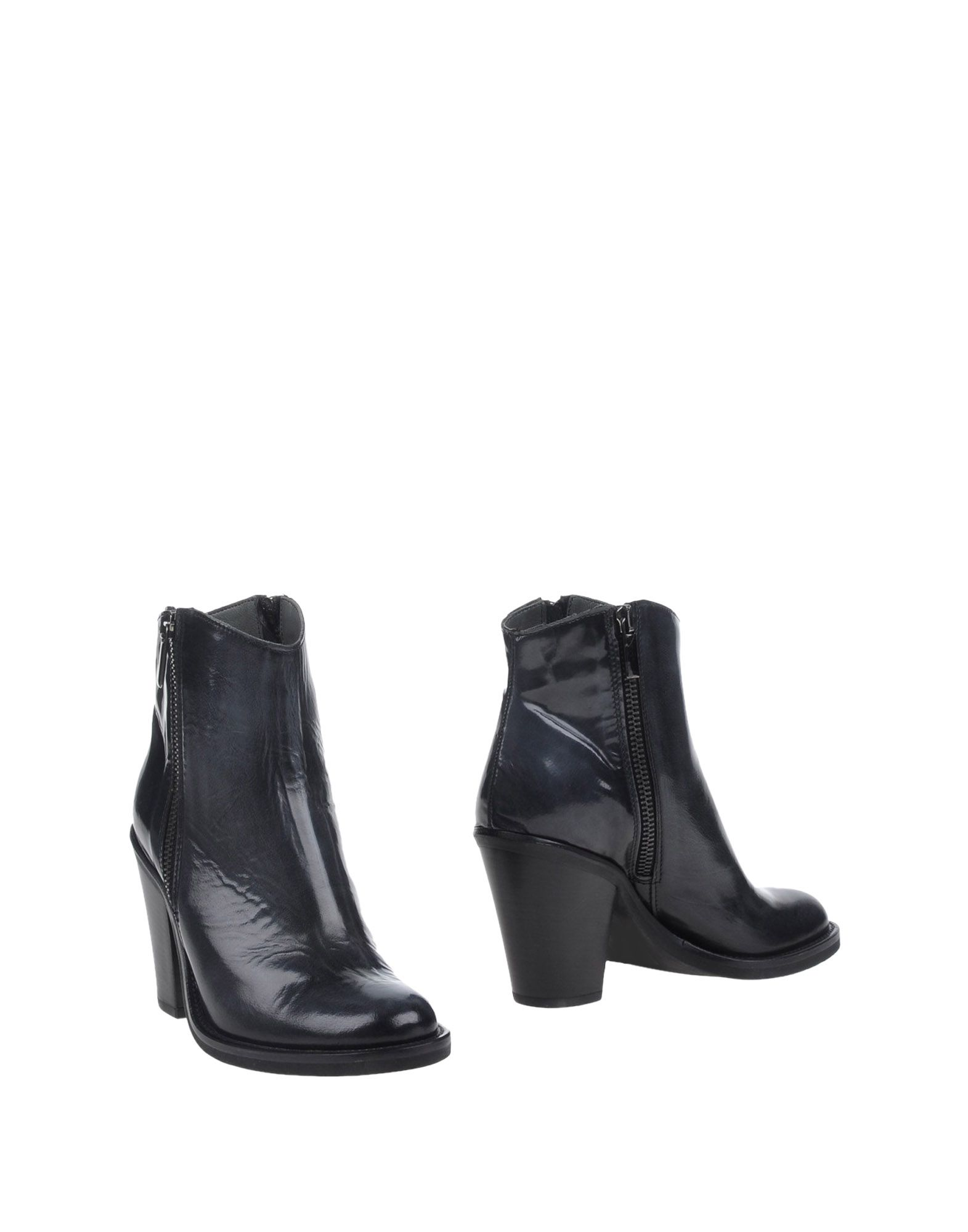PROGETTO GLAM Boots cheap comfortable sale 2014 newest r9st4yV
