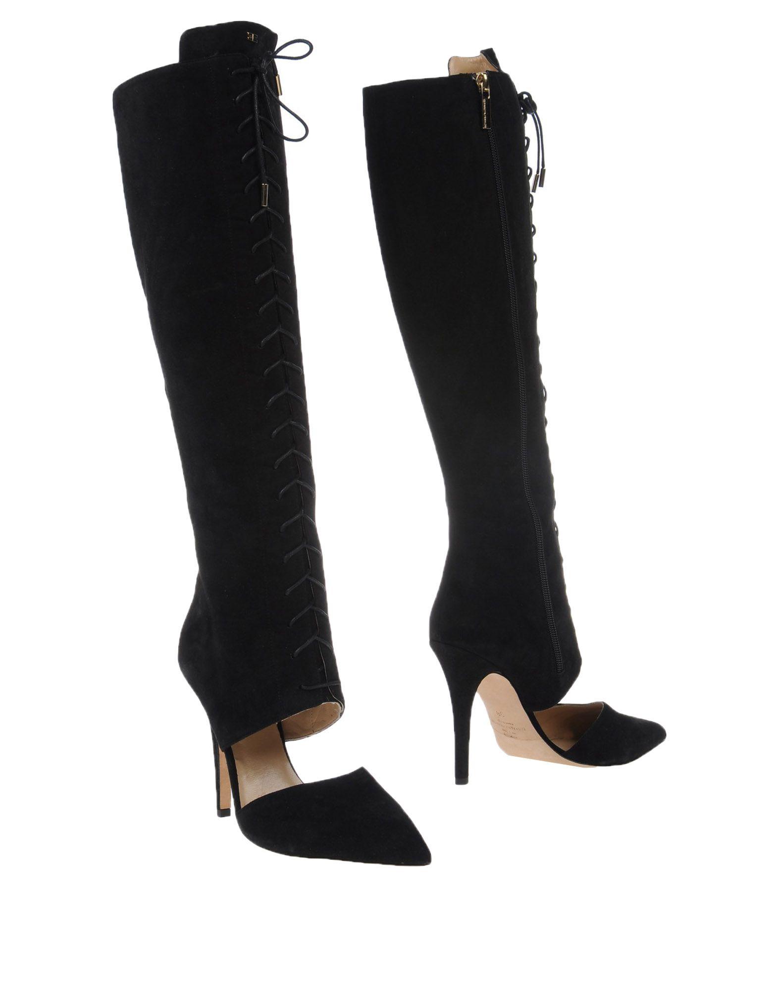 Billig-3453,Elisabetta Franchi Stiefel es Damen Gutes Preis-Leistungs-Verhältnis, es Stiefel lohnt sich 7cb7d6