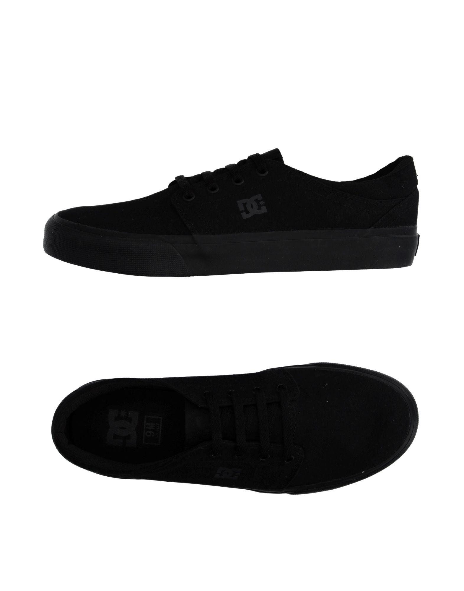 Sneakers Dc Shoecousa Uomo - 11057971QT