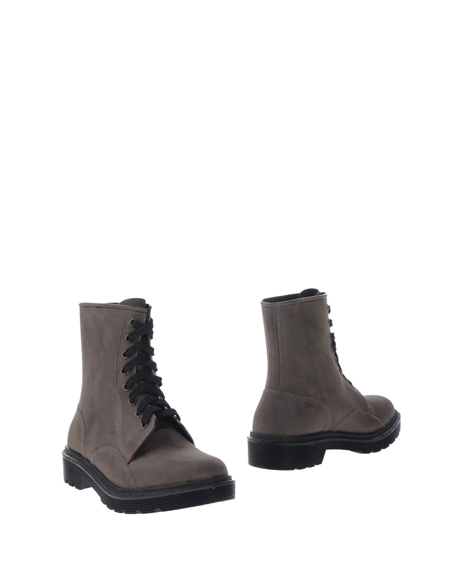 Liviana Conti Stiefelette Damen  11057996GQ Neue Schuhe
