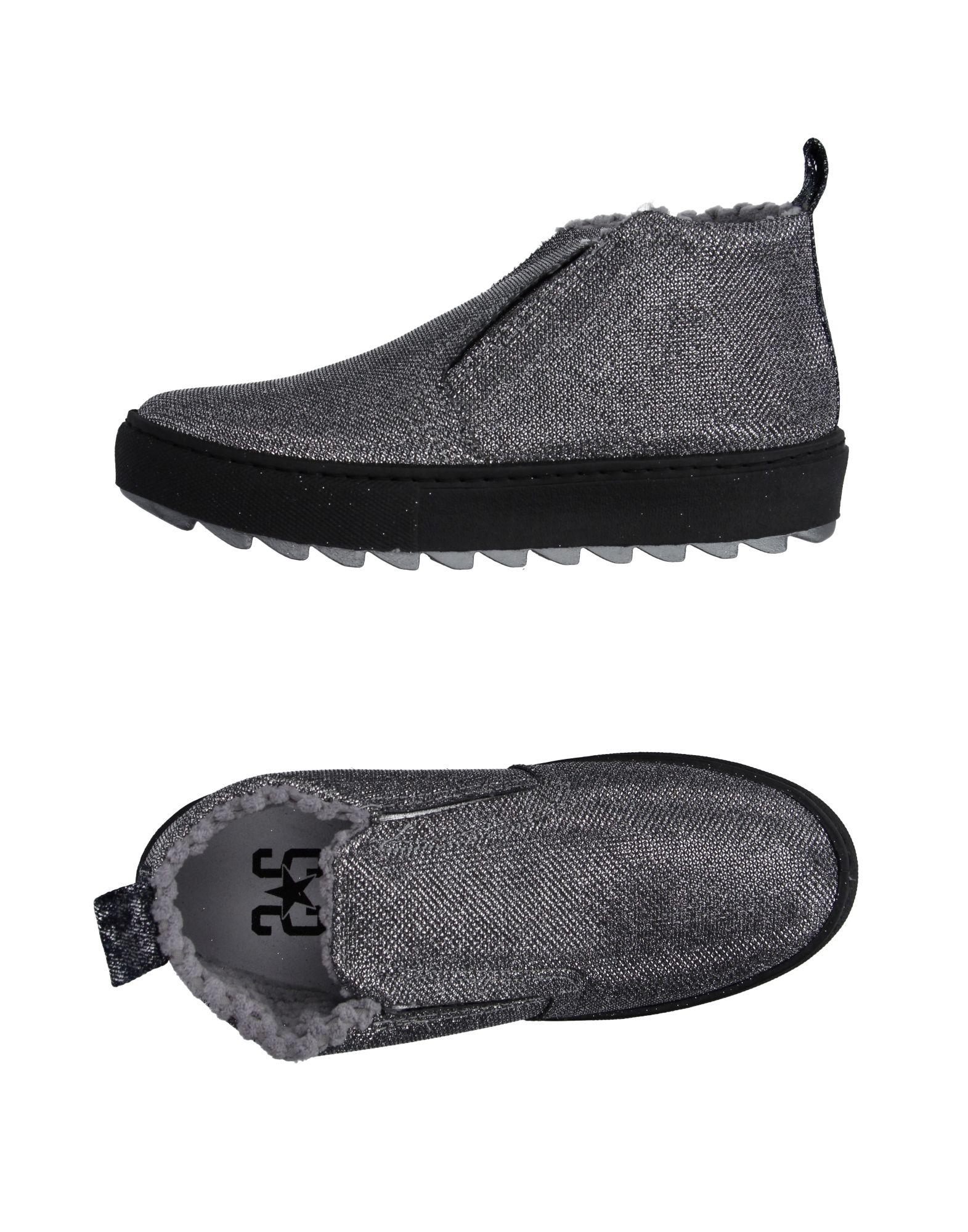 Sneakers 2Star Donna - 11058161EP elegante